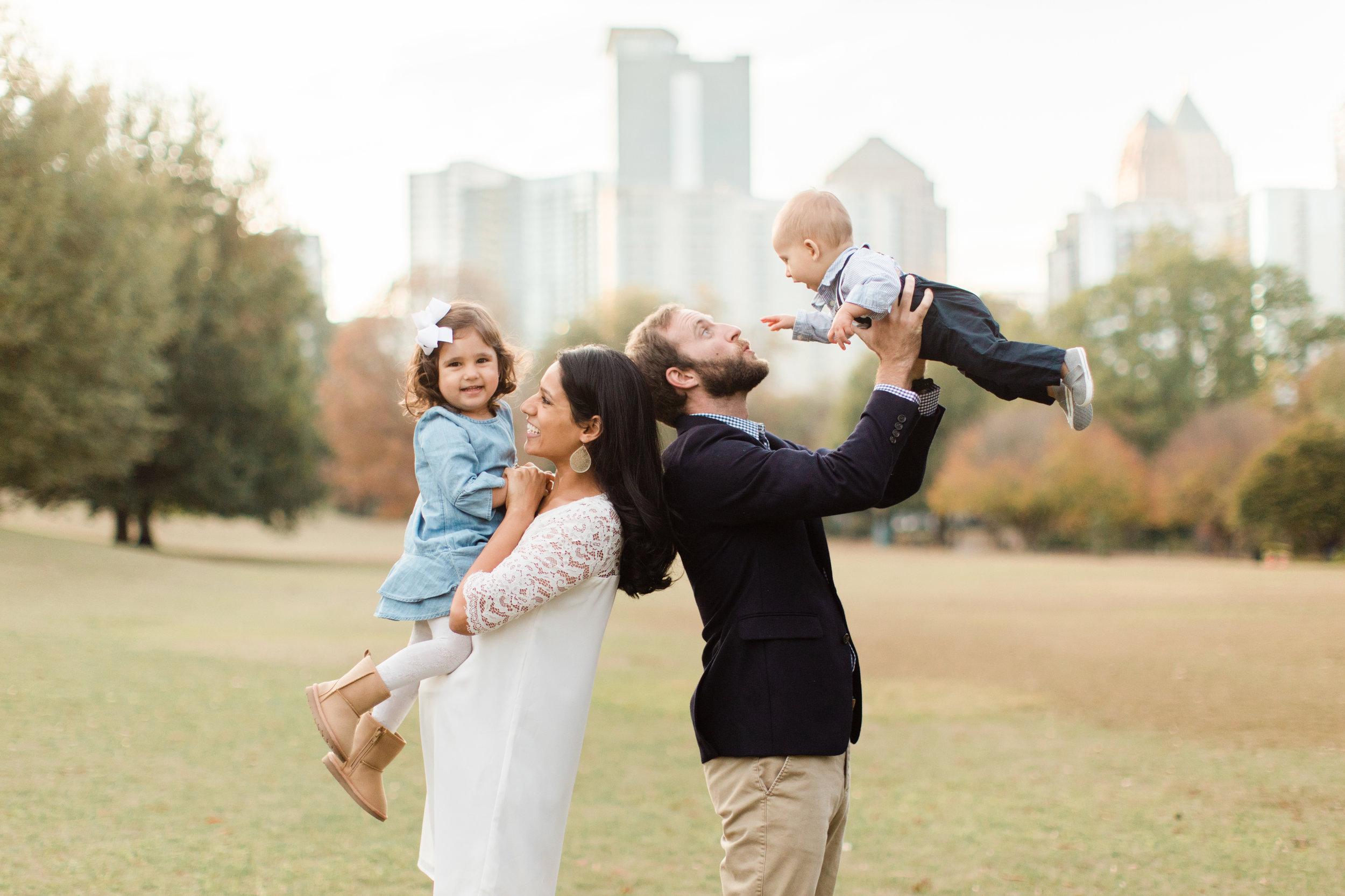 four corners photography fall mini session 2017 algeo family-27.jpg