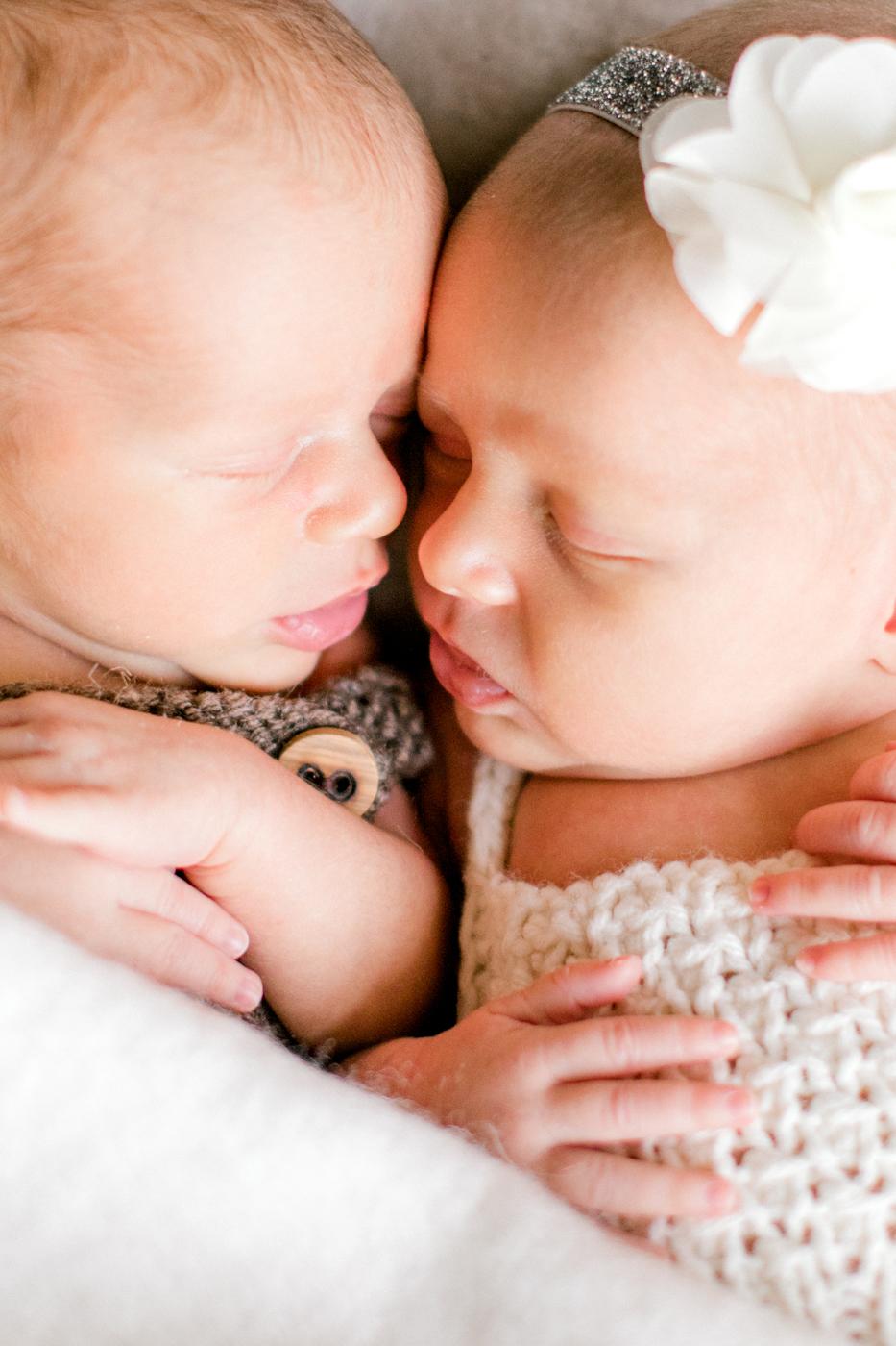 four corners photography twin newborn photographer newborn twins atlanta newborn photographer (7 of 18).jpg