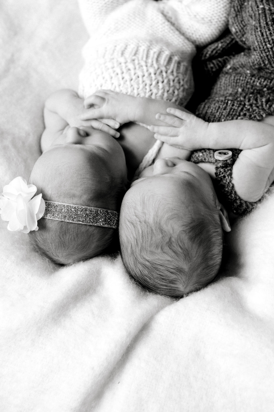 four corners photography twin newborn photographer newborn twins atlanta newborn photographer (10 of 18).jpg