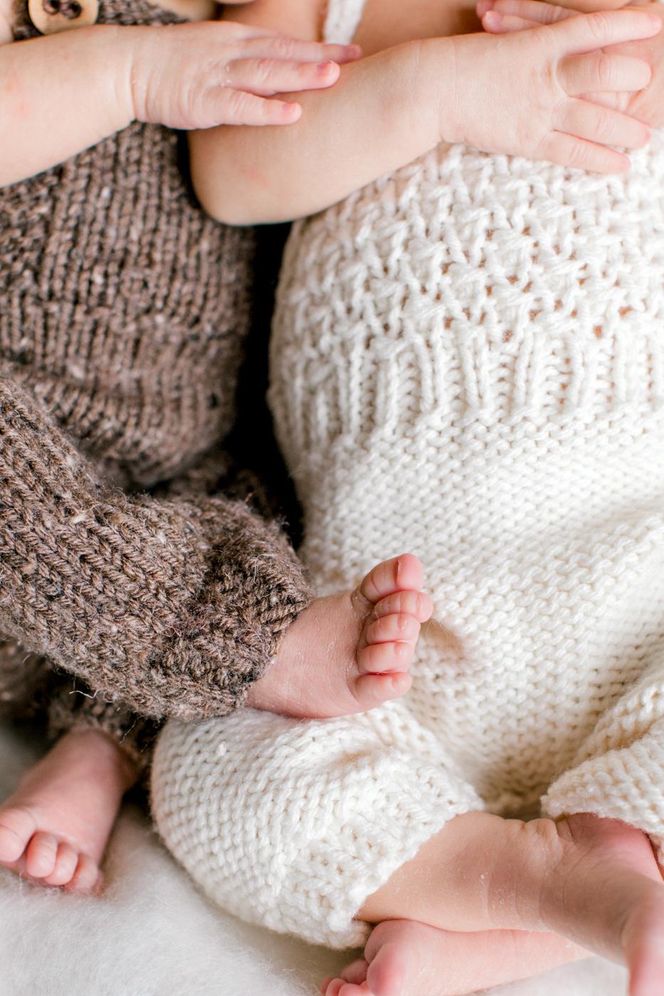 four corners photography twin newborn photographer newborn twins atlanta newborn photographer (9 of 18).jpg