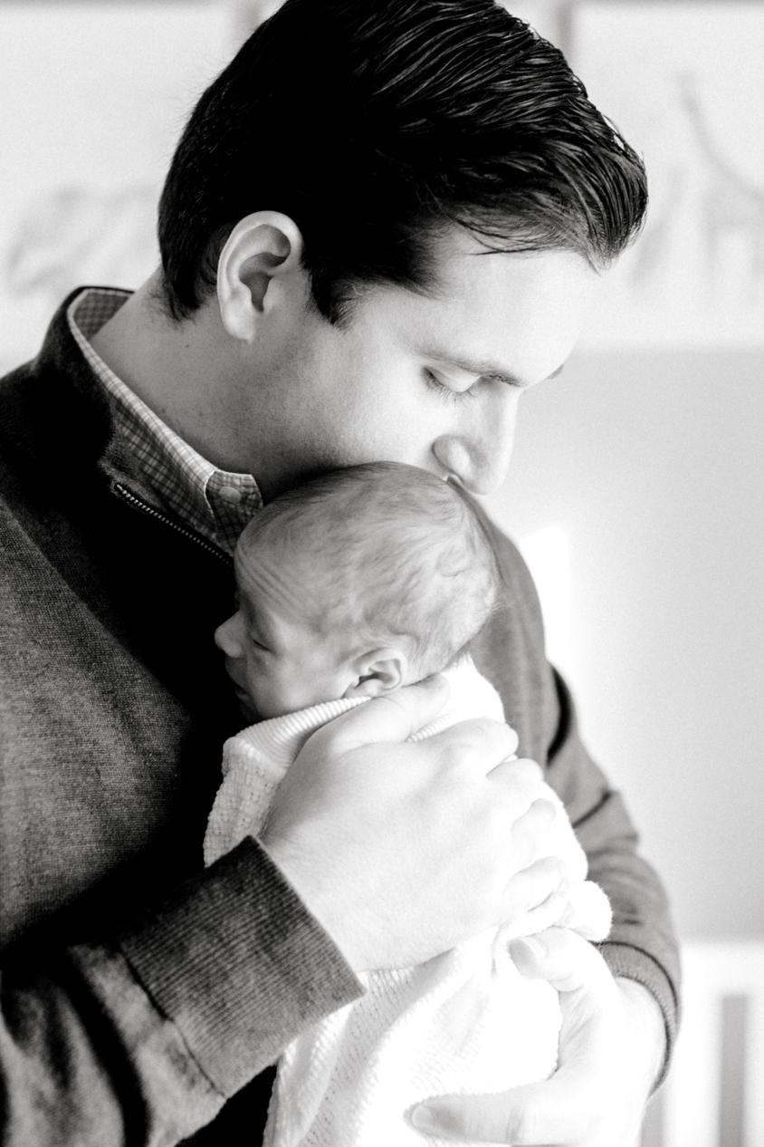 four corners photography twin newborn photographer newborn twins atlanta newborn photographer (3 of 4).jpg