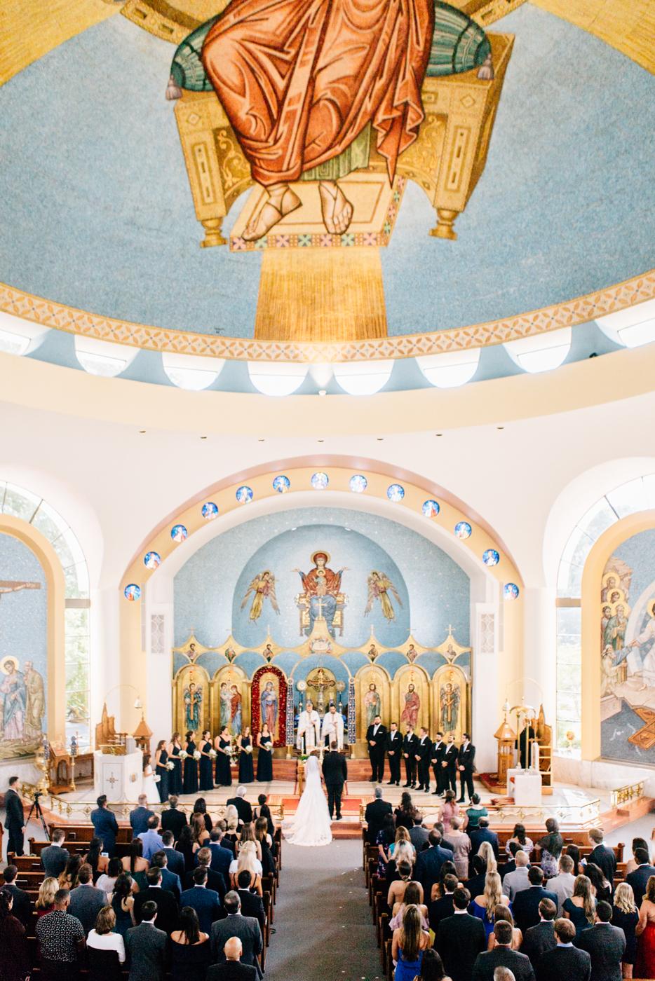 four corners photography greek wedding atlanta greek wedding photographer Annunciation Greek Orthodox Cathedral atlanta wedding photographer (23 of 69).jpg
