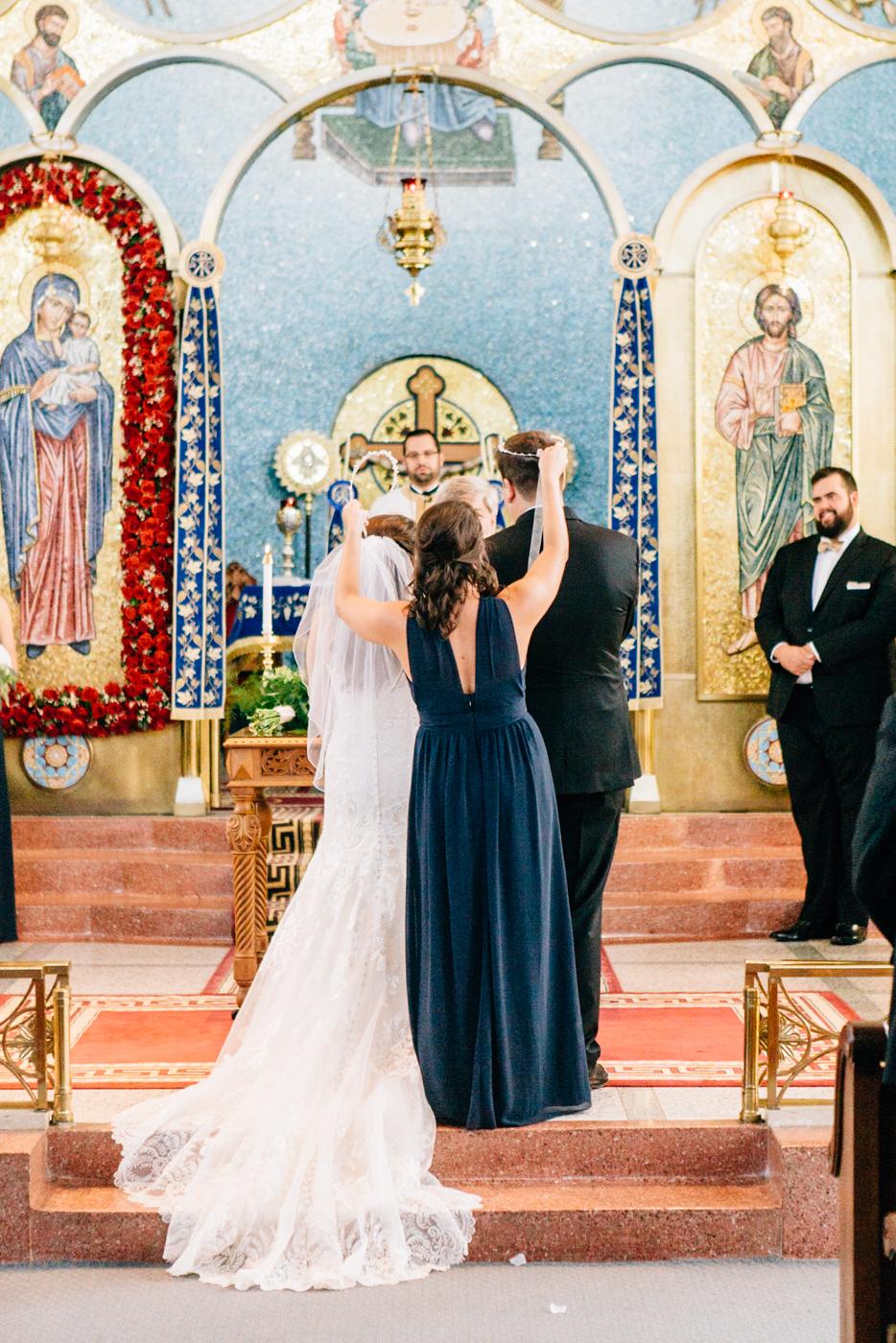 four corners photography greek wedding atlanta greek wedding photographer Annunciation Greek Orthodox Cathedral atlanta wedding photographer (27 of 69).jpg