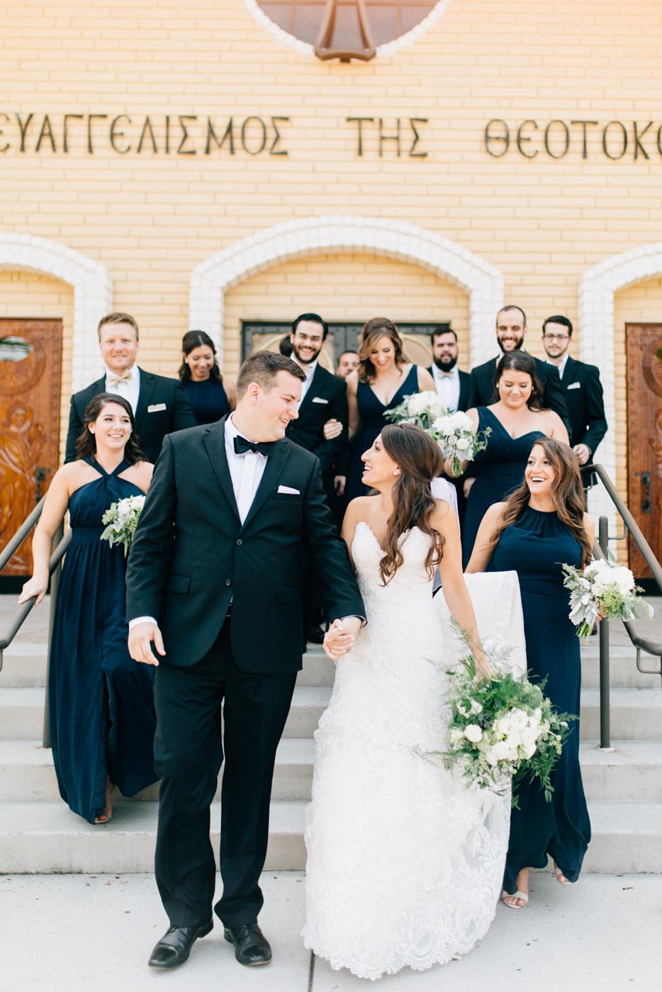 four corners photography greek wedding atlanta greek wedding photographer Annunciation Greek Orthodox Cathedral atlanta wedding photographer (31 of 69).jpg
