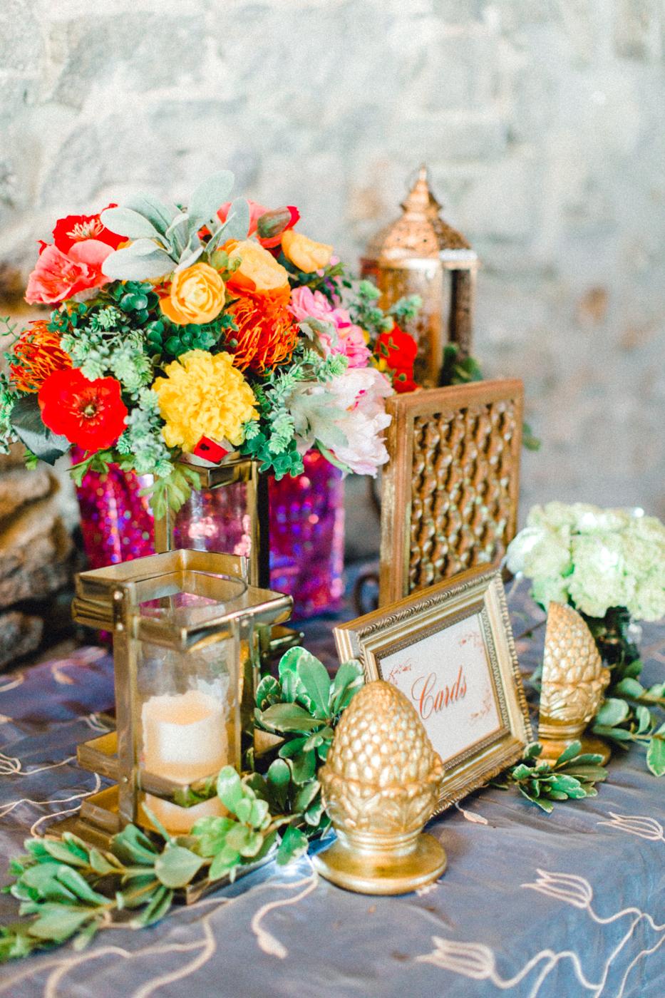 four corners photography atlanta wedding photographer indian wedding 550 trackside wedding atlanta indian wedding photographer (2 of 54).jpg