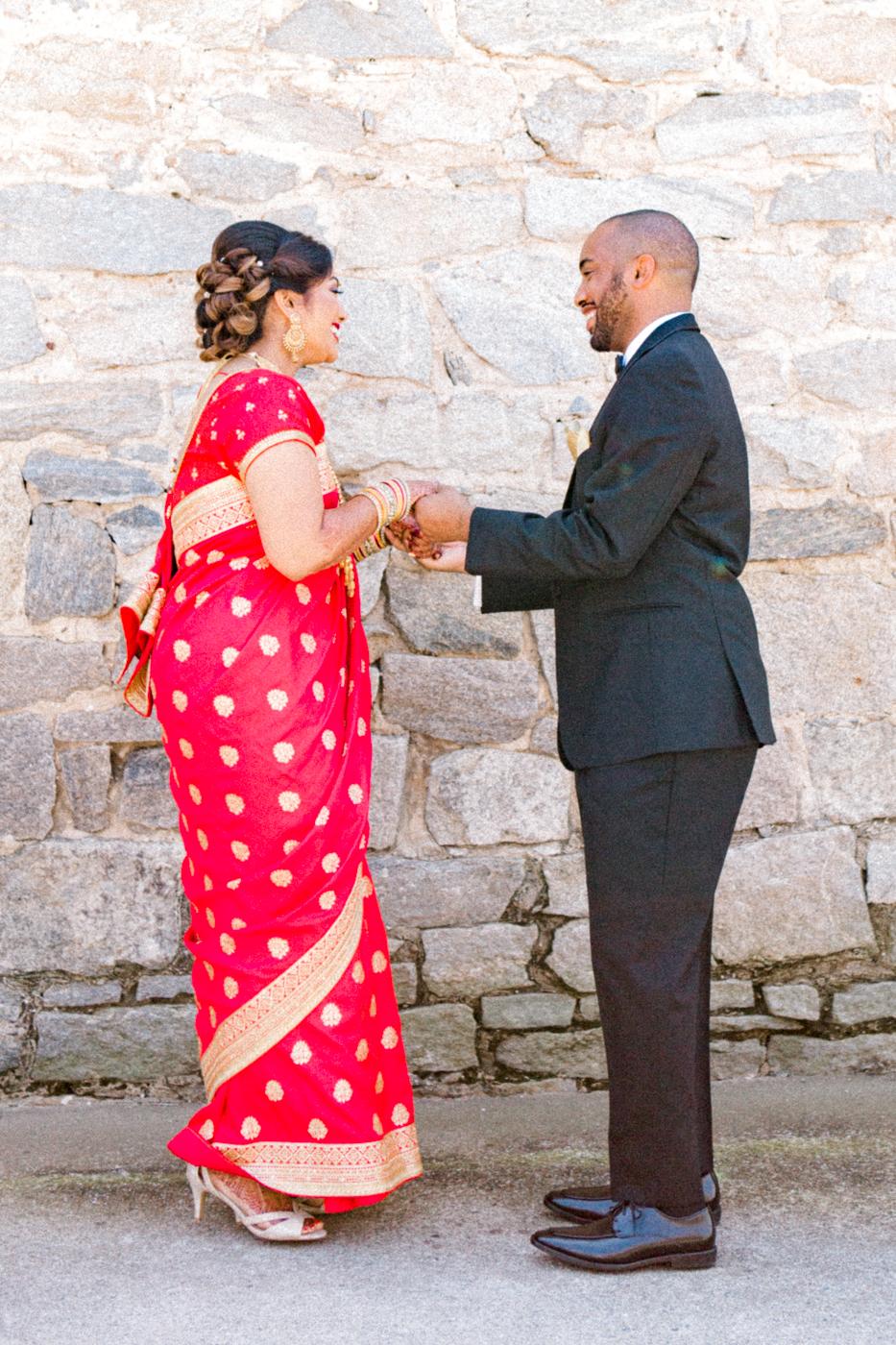 four corners photography atlanta wedding photographer indian wedding 550 trackside wedding atlanta indian wedding photographer (10 of 54).jpg