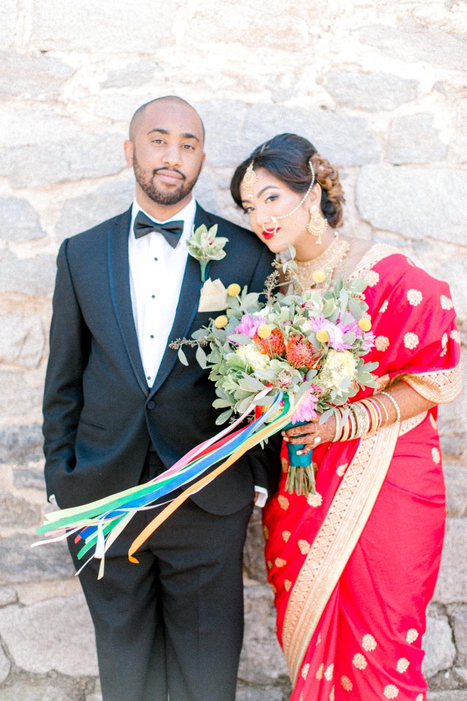 four corners photography atlanta wedding photographer indian wedding 550 trackside wedding atlanta indian wedding photographer (12 of 54).jpg