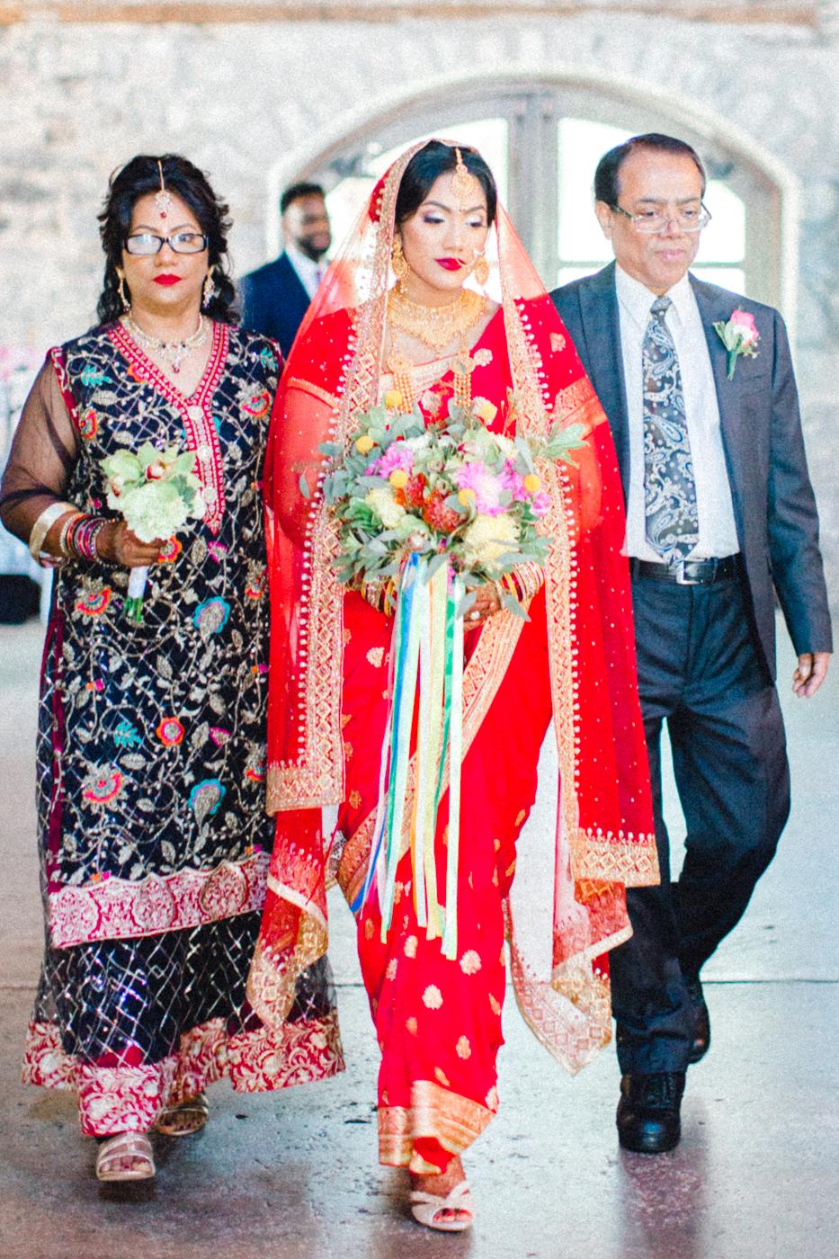 four corners photography atlanta wedding photographer indian wedding 550 trackside wedding atlanta indian wedding photographer (13 of 54).jpg