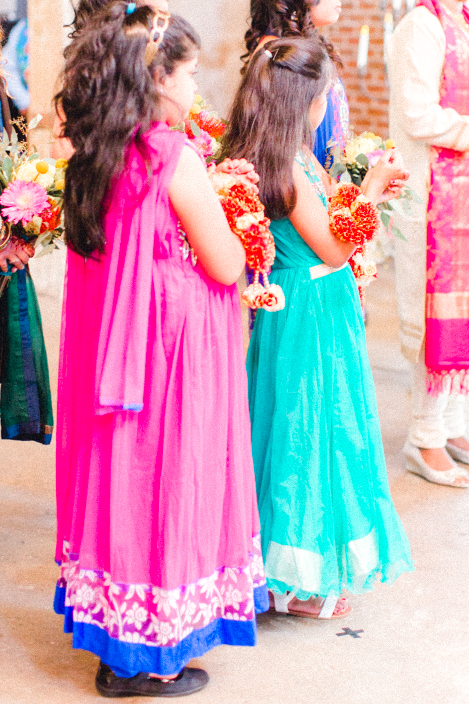 four corners photography atlanta wedding photographer indian wedding 550 trackside wedding atlanta indian wedding photographer (14 of 54).jpg
