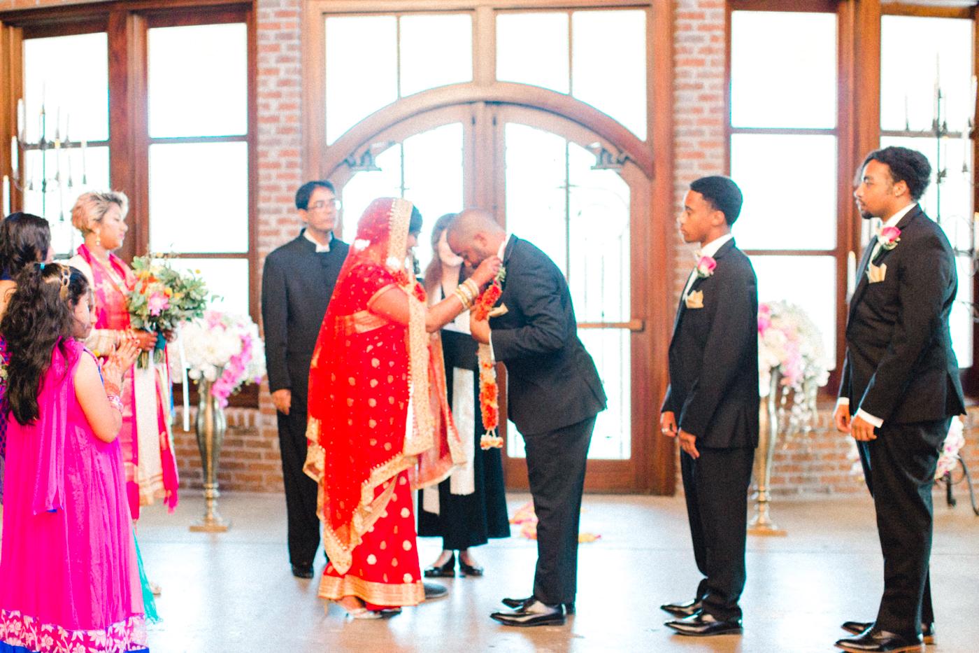 four corners photography atlanta wedding photographer indian wedding 550 trackside wedding atlanta indian wedding photographer (15 of 54).jpg