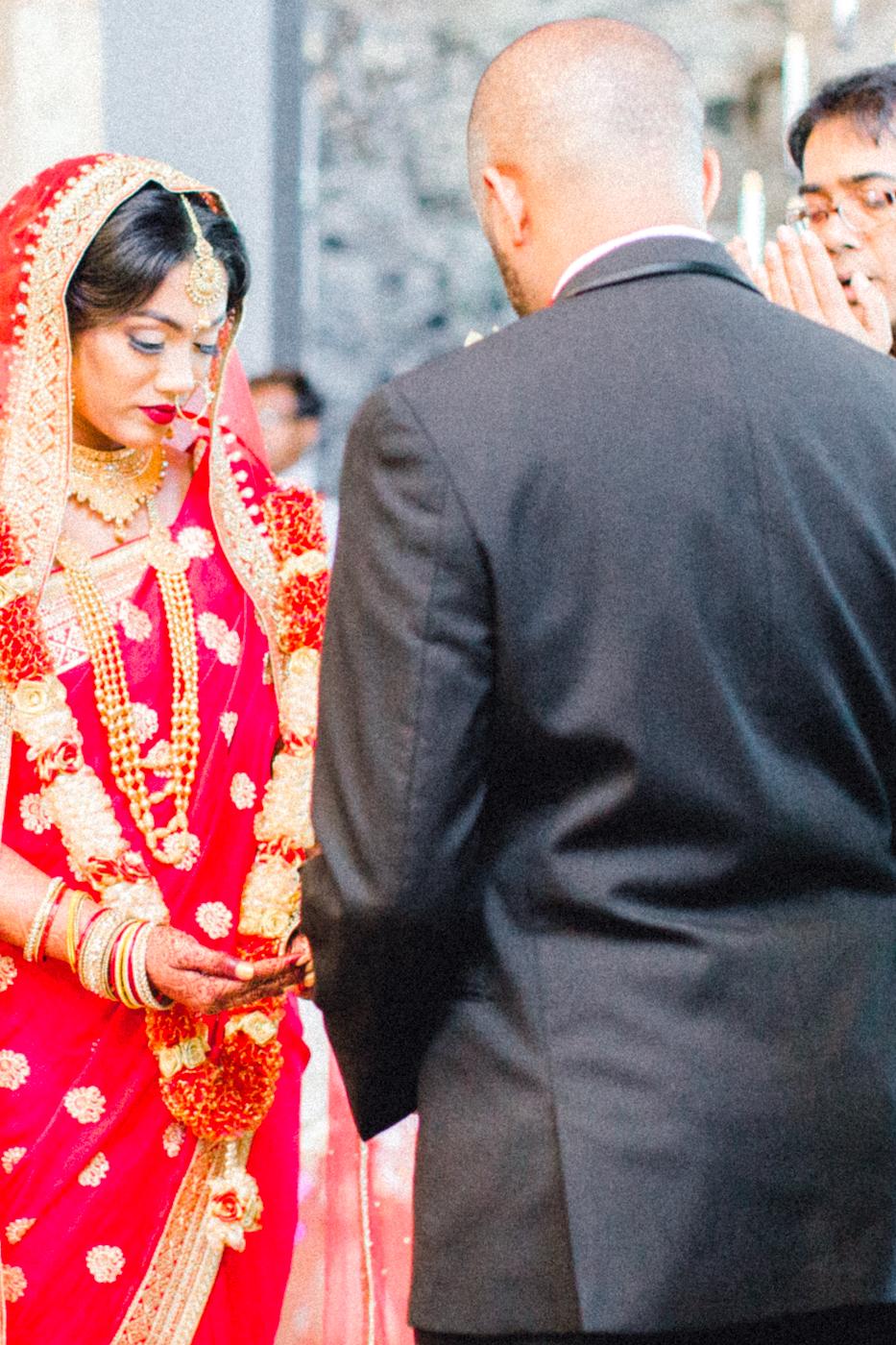 four corners photography atlanta wedding photographer indian wedding 550 trackside wedding atlanta indian wedding photographer (16 of 54).jpg