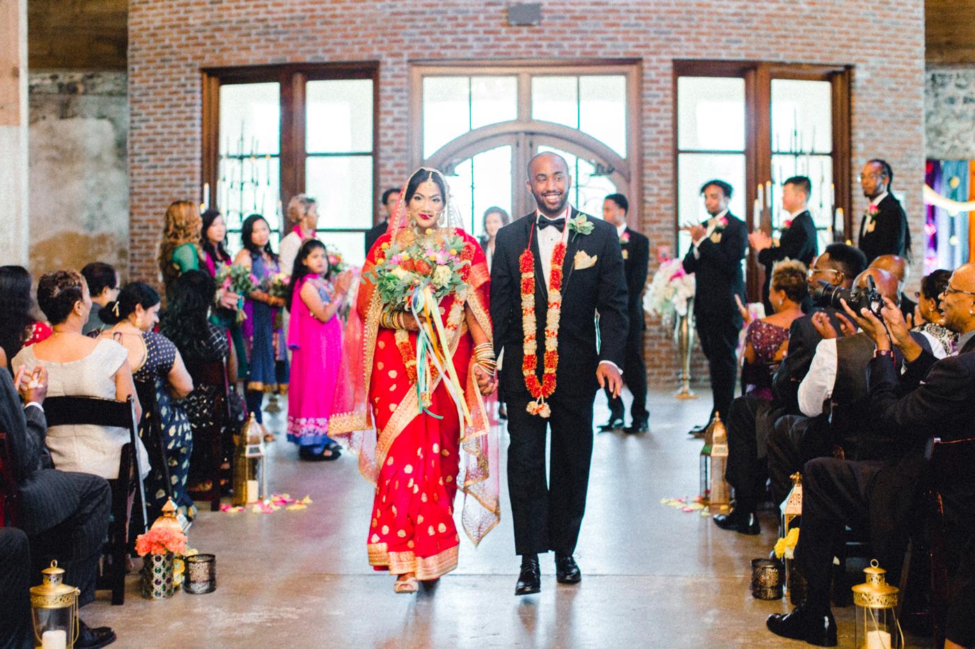 four corners photography atlanta wedding photographer indian wedding 550 trackside wedding atlanta indian wedding photographer (18 of 54).jpg