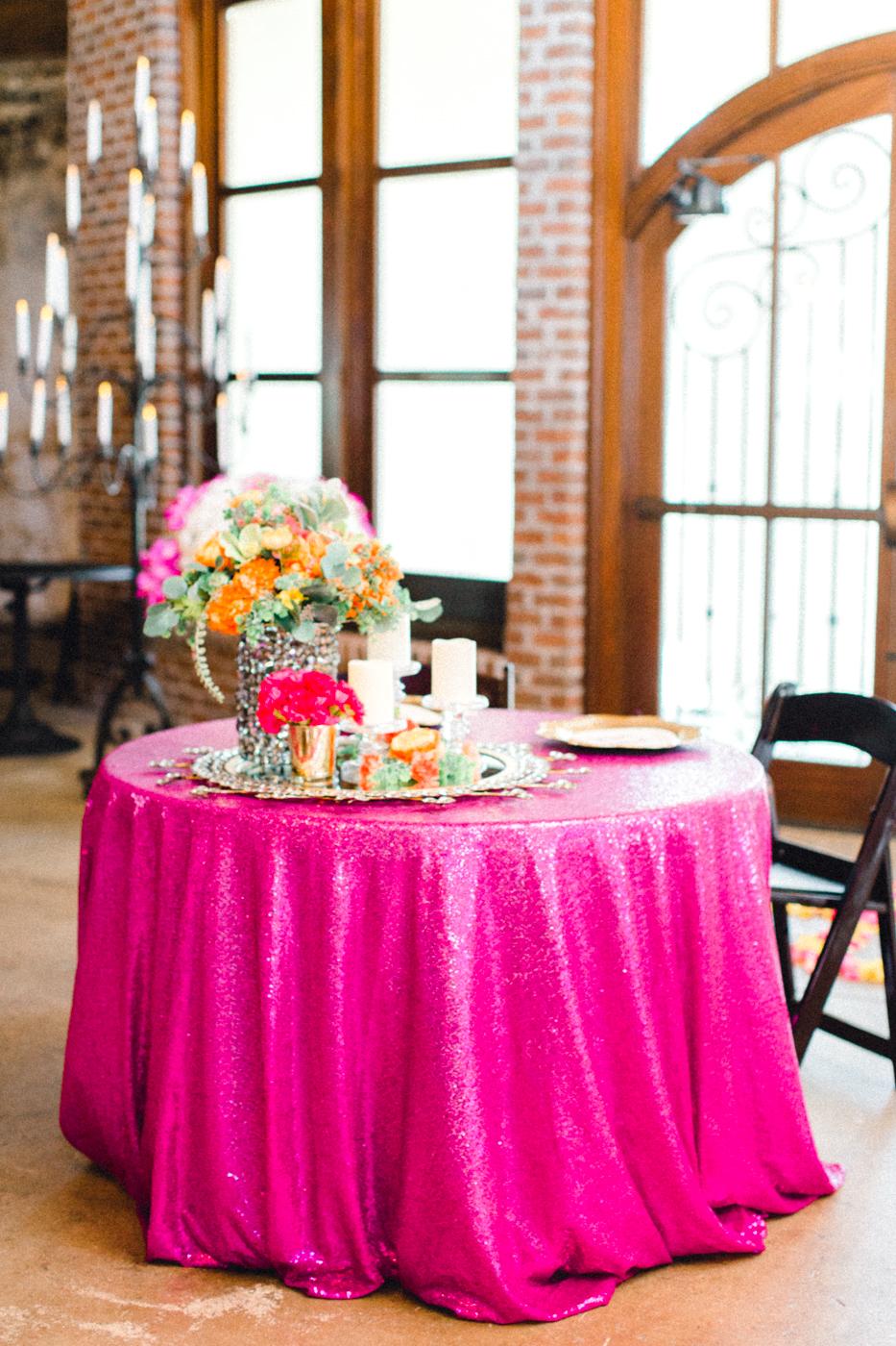 four corners photography atlanta wedding photographer indian wedding 550 trackside wedding atlanta indian wedding photographer (19 of 54).jpg