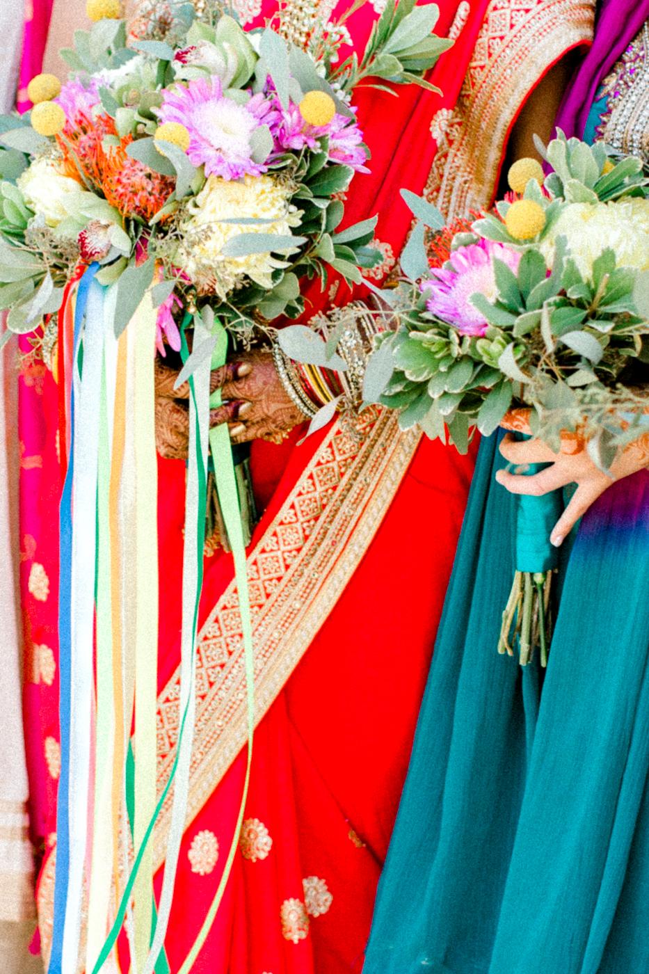four corners photography atlanta wedding photographer indian wedding 550 trackside wedding atlanta indian wedding photographer (29 of 54).jpg