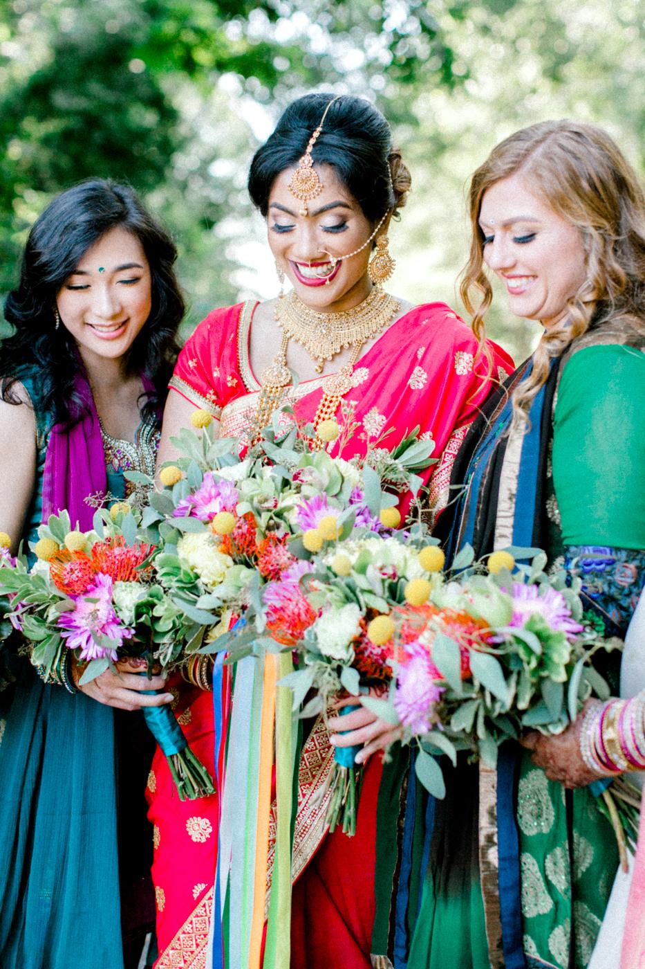 four corners photography atlanta wedding photographer indian wedding 550 trackside wedding atlanta indian wedding photographer (30 of 54).jpg