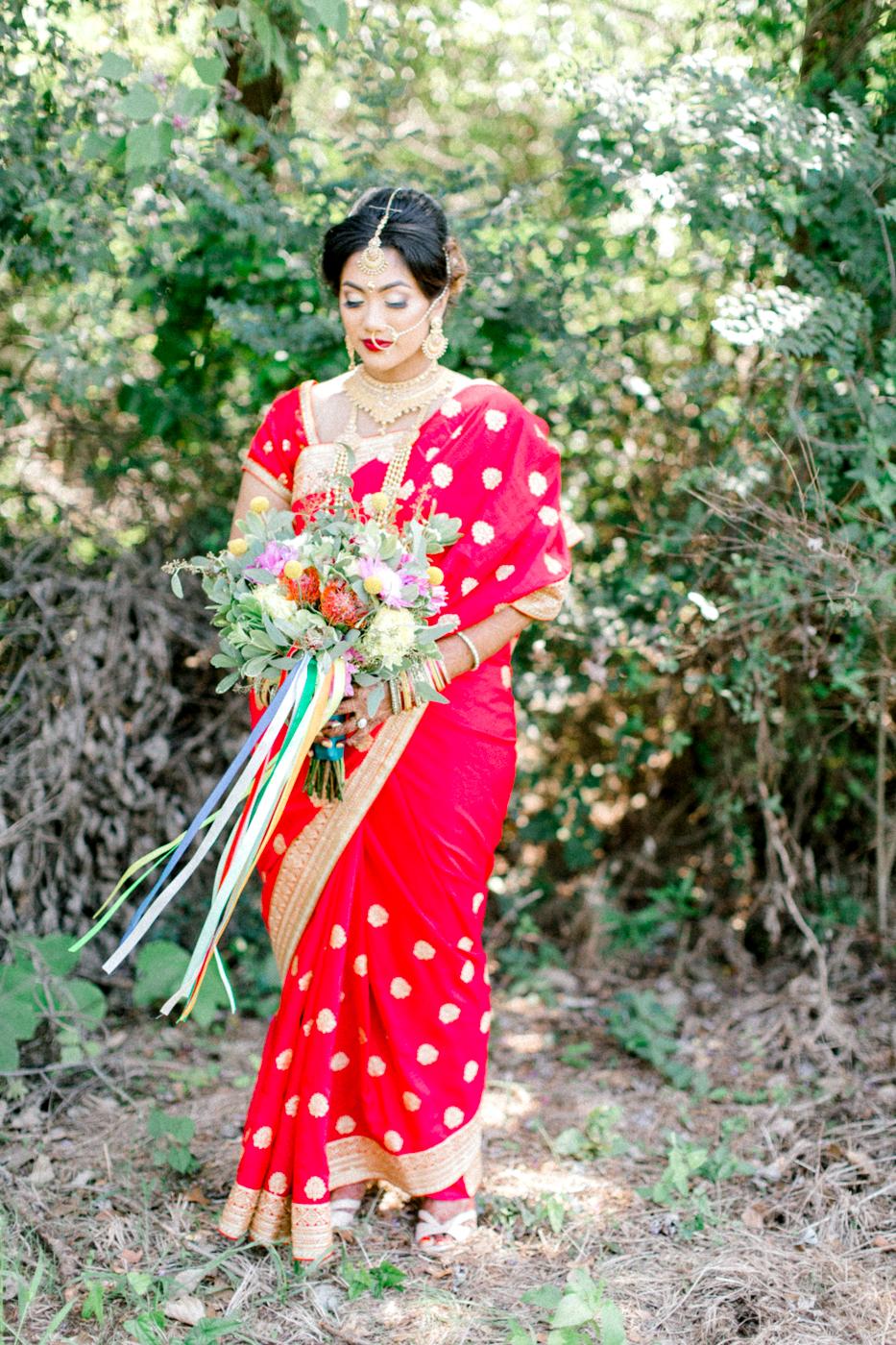 four corners photography atlanta wedding photographer indian wedding 550 trackside wedding atlanta indian wedding photographer (33 of 54).jpg