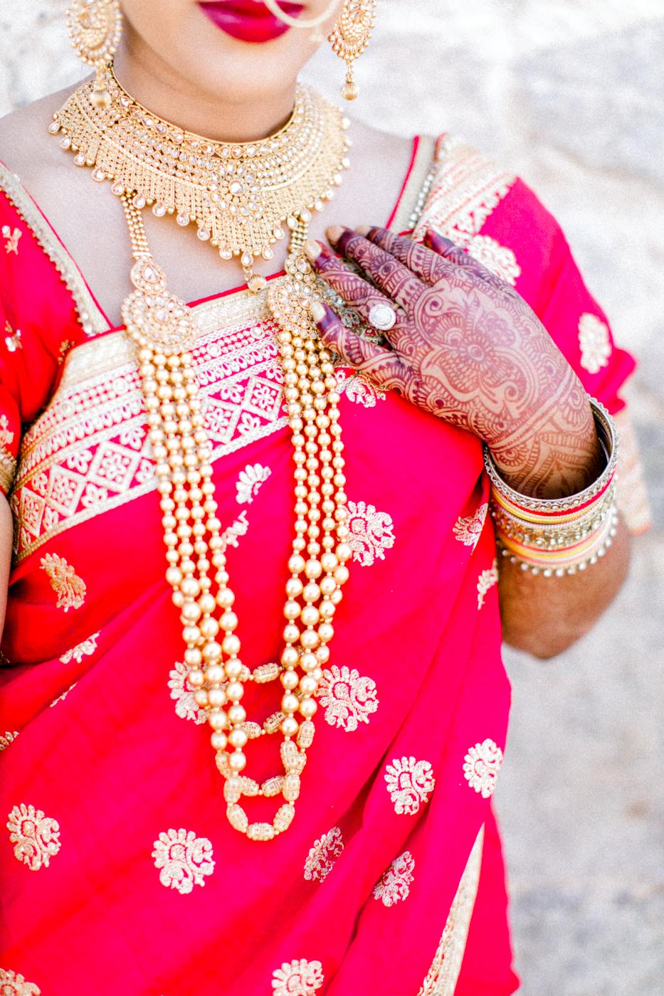 four corners photography atlanta wedding photographer indian wedding 550 trackside wedding atlanta indian wedding photographer (40 of 54).jpg