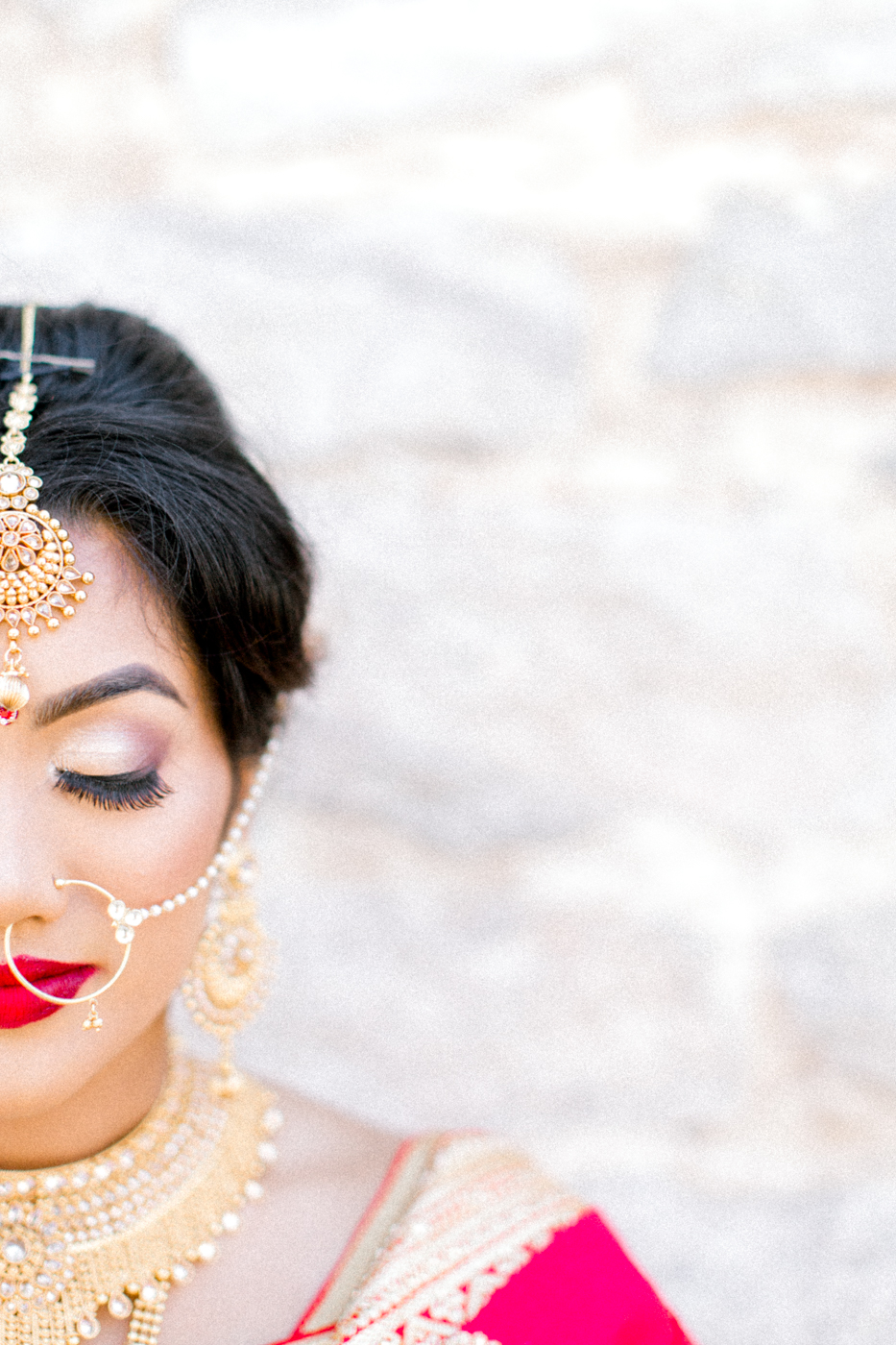 four corners photography atlanta wedding photographer indian wedding 550 trackside wedding atlanta indian wedding photographer (42 of 54).jpg