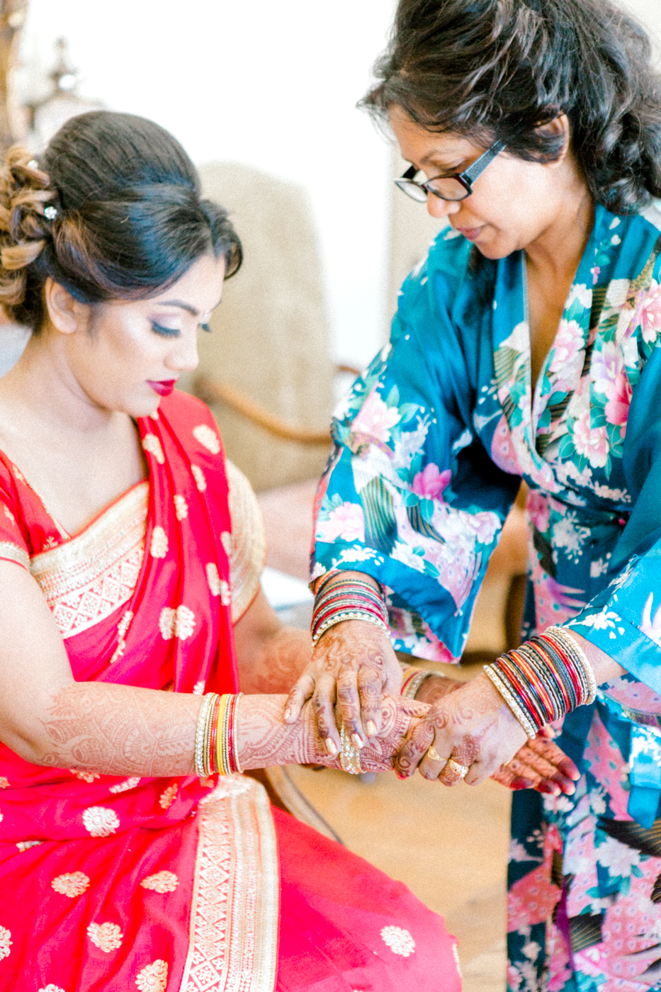 four corners photography atlanta wedding photographer indian wedding 550 trackside wedding atlanta indian wedding photographer (6 of 2).jpg