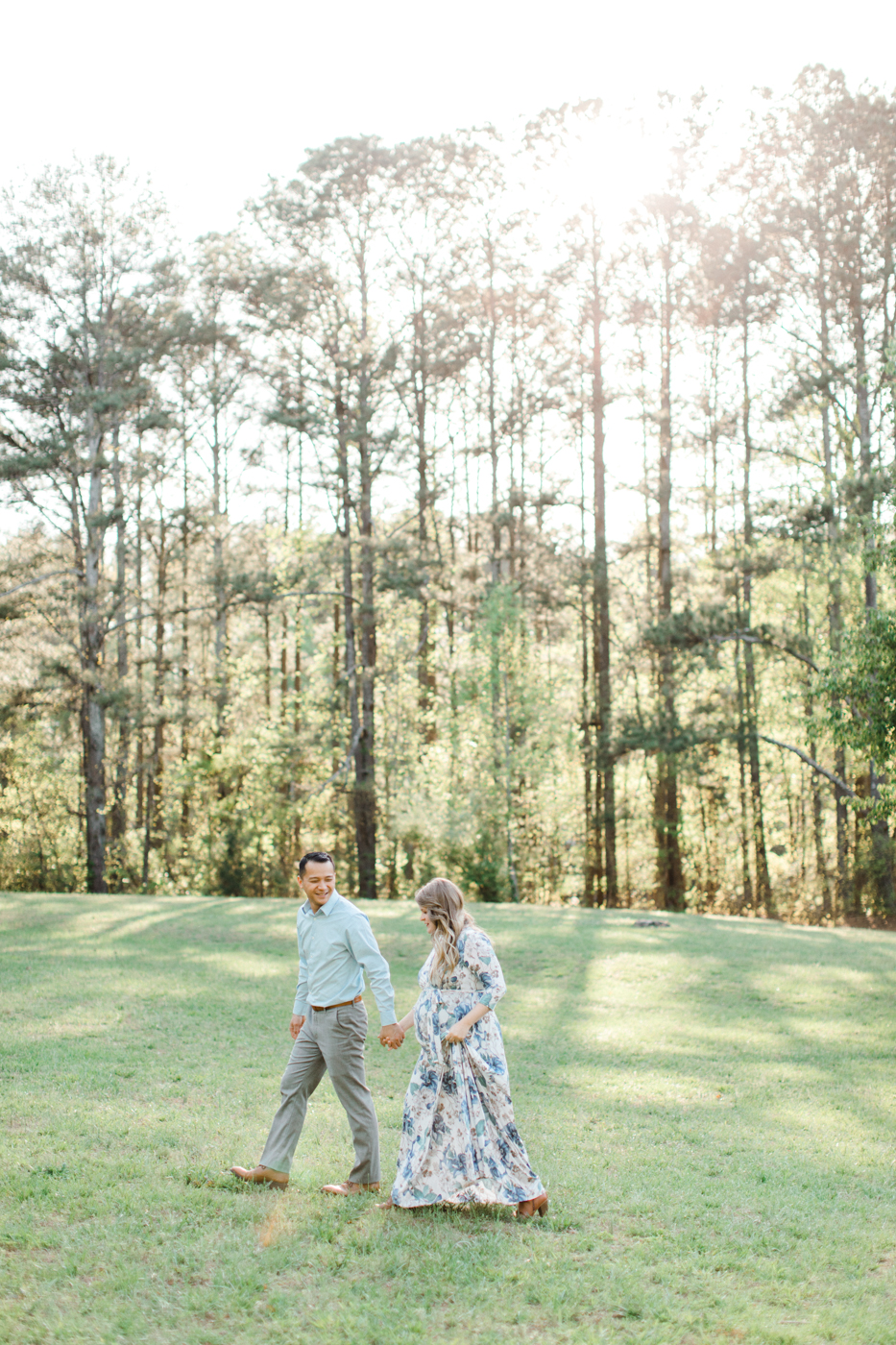 four corners photography atlanta engagement photographer georgia photographer fine art film photographer atlanta natural light photographer newborn photographer family photographer fine art maternity photographer-2.jpg