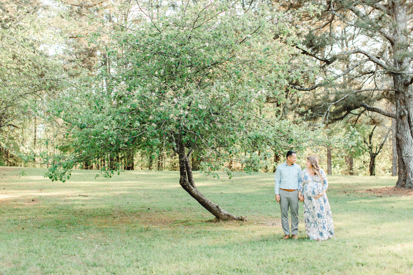 four corners photography atlanta engagement photographer georgia photographer fine art film photographer atlanta natural light photographer newborn photographer family photographer fine art maternity photographer-5.jpg