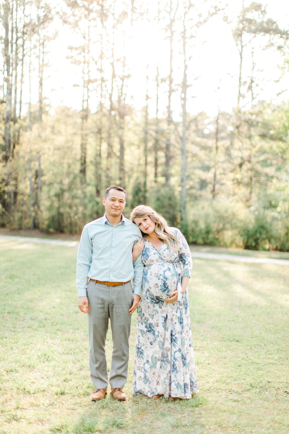 four corners photography atlanta engagement photographer georgia photographer fine art film photographer atlanta natural light photographer newborn photographer family photographer fine art maternity photographer-21.jpg