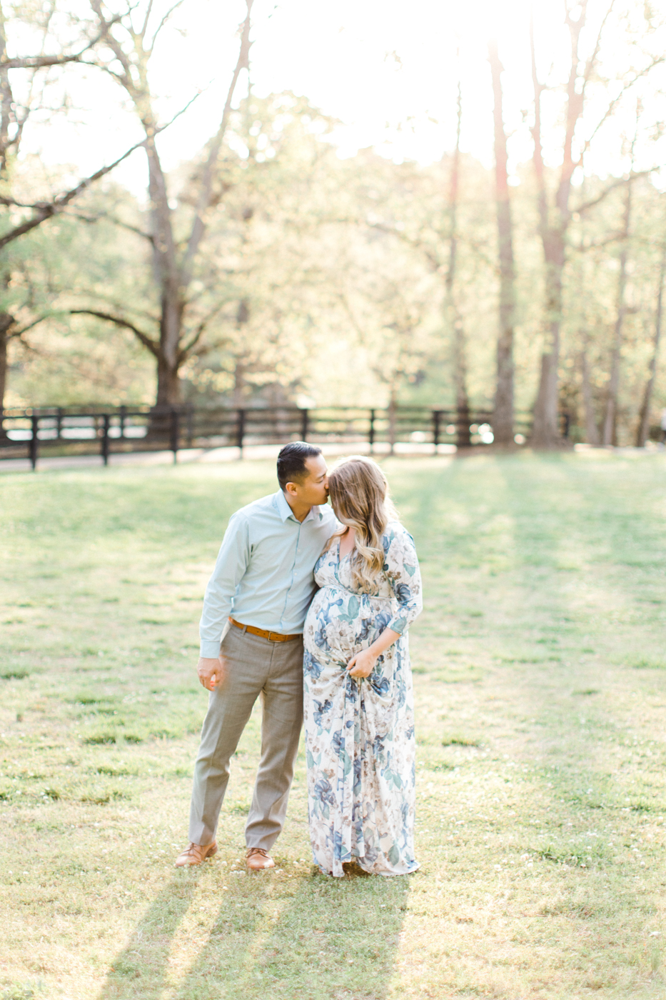 four corners photography atlanta engagement photographer georgia photographer fine art film photographer atlanta natural light photographer newborn photographer family photographer fine art maternity photographer-26.jpg
