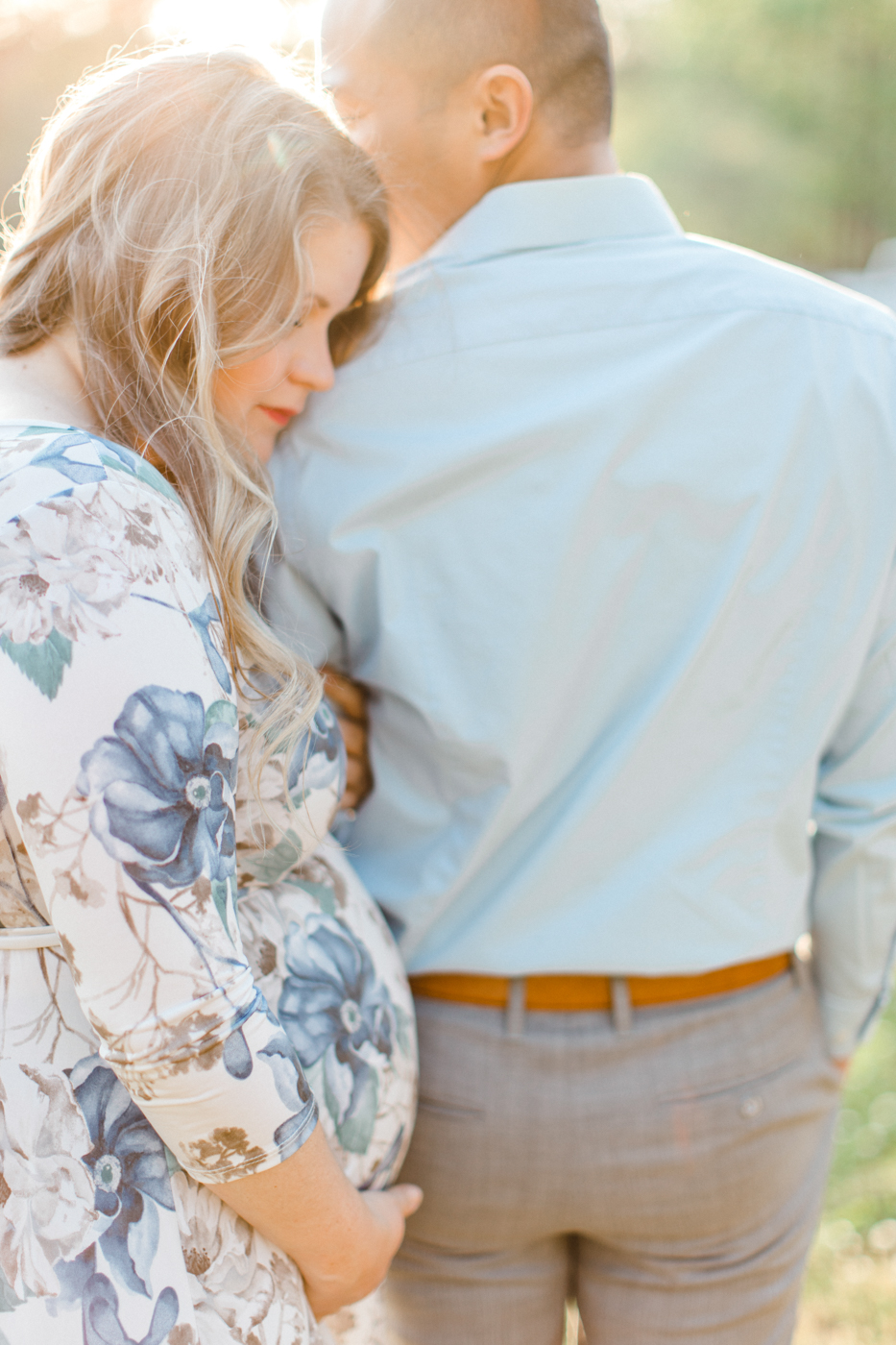 four corners photography atlanta engagement photographer georgia photographer fine art film photographer atlanta natural light photographer newborn photographer family photographer fine art maternity photographer-30.jpg