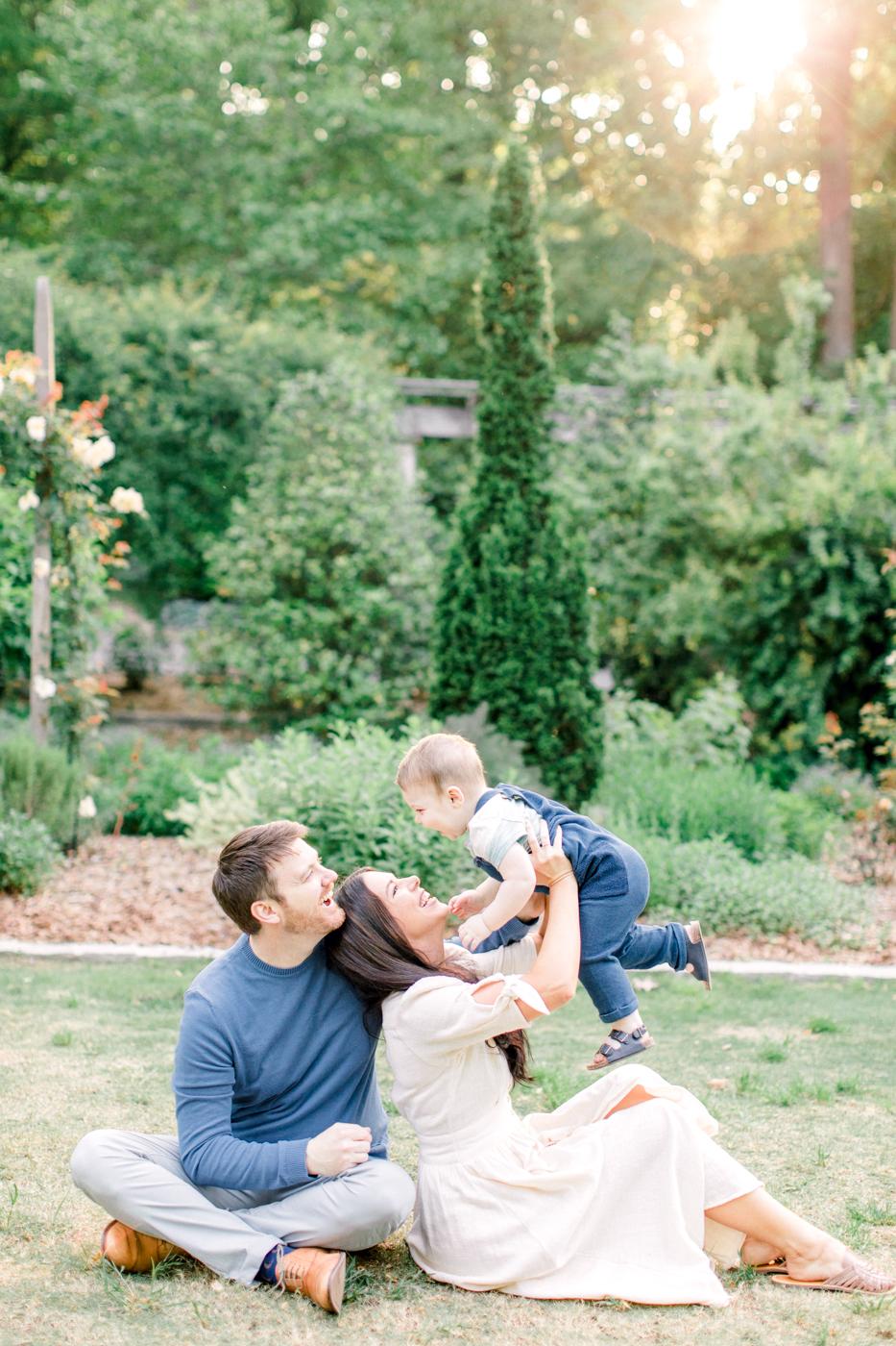four corners photography atlanta family photographer athens family session family mini session atlanta decatur family photographer best atlanta photographer (6 of 18).jpg