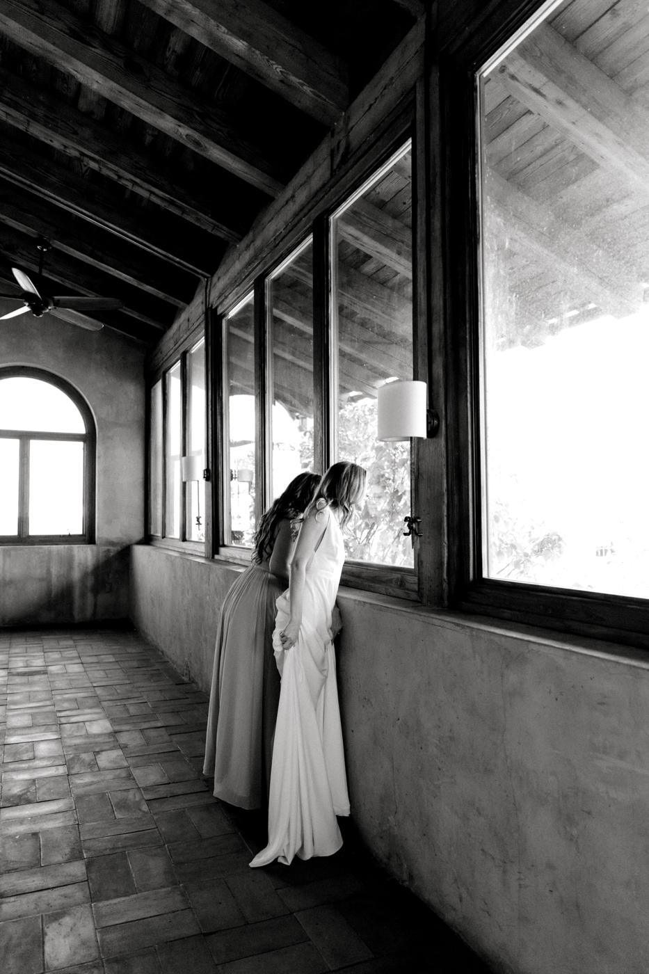four corners photography best atlanta wedding photographer summerour wedding summer atlanta wedding photographer summerour wedding photos atlanta wedding photo inspiration-33.jpg