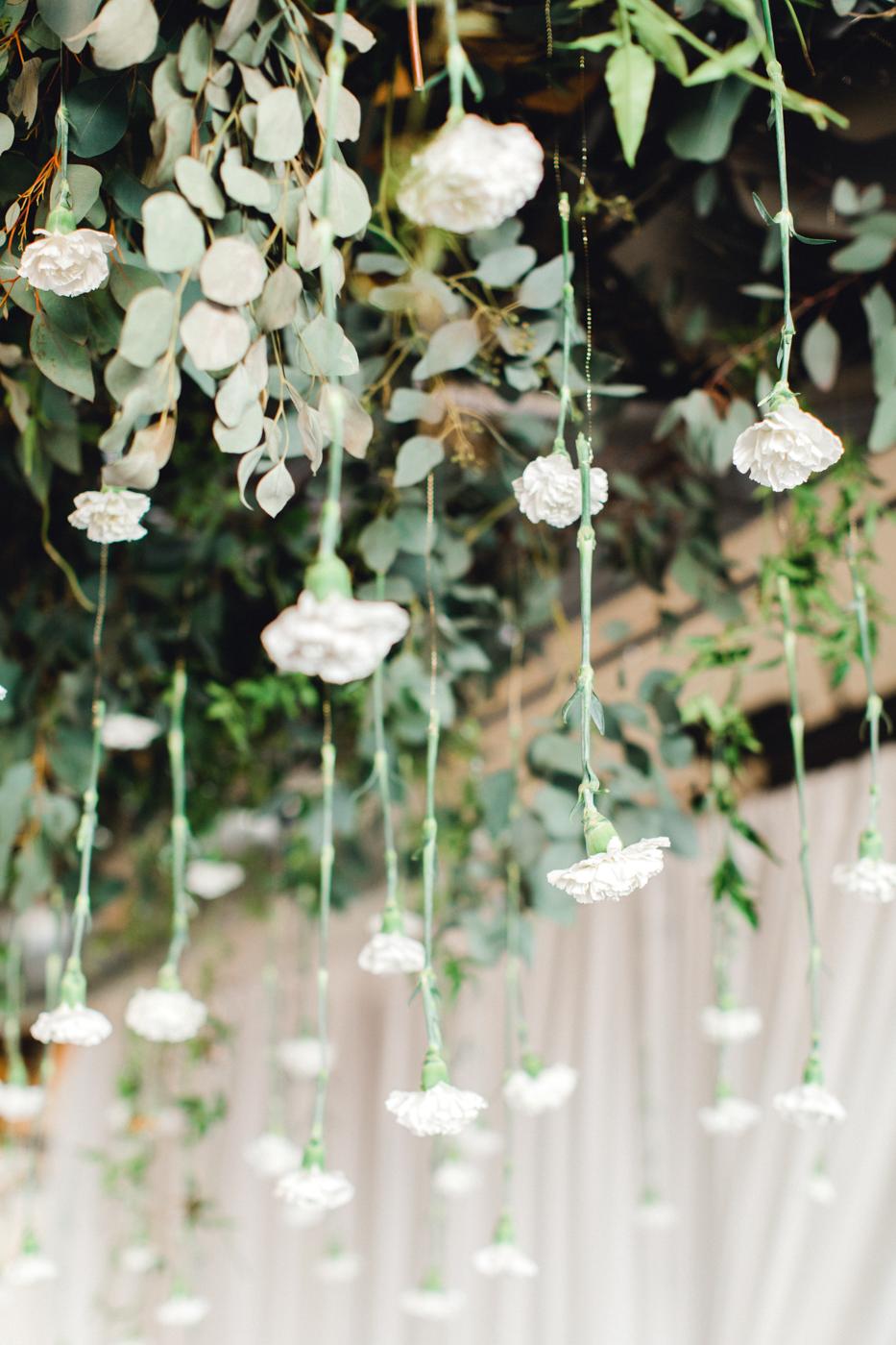 four corners photography best atlanta wedding photographer summerour wedding summer atlanta wedding photographer summerour wedding photos atlanta wedding photo inspiration-65.jpg