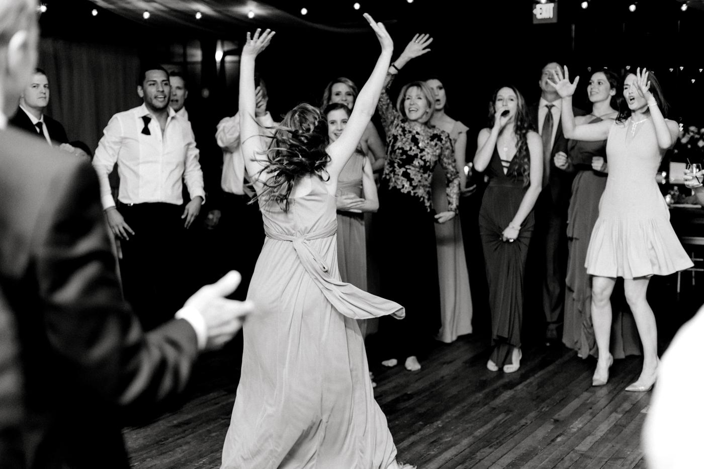 four corners photography best atlanta wedding photographer summerour wedding summer atlanta wedding photographer summerour wedding photos atlanta wedding photo inspiration-88.jpg