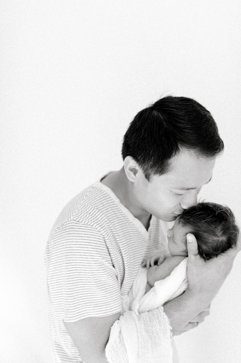 four corners photography atlanta maternity photographer atlanta newborn photographer best atlanta newborn photographer newborn session in home lifestyle newborn session-21.jpg