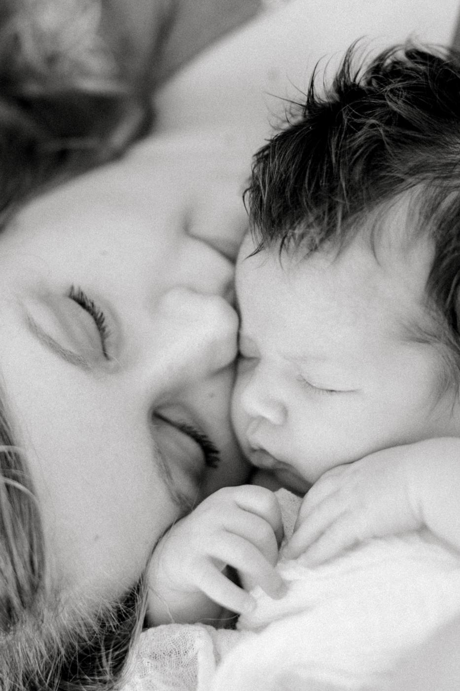 four corners photography atlanta maternity photographer atlanta newborn photographer best atlanta newborn photographer newborn session in home lifestyle newborn session-32.jpg