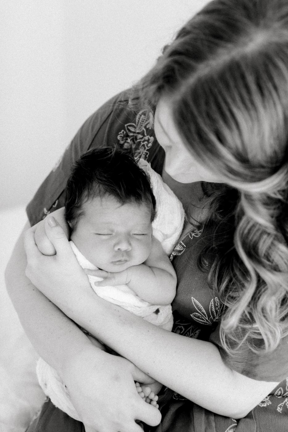 four corners photography atlanta maternity photographer atlanta newborn photographer best atlanta newborn photographer newborn session in home lifestyle newborn session-38.jpg