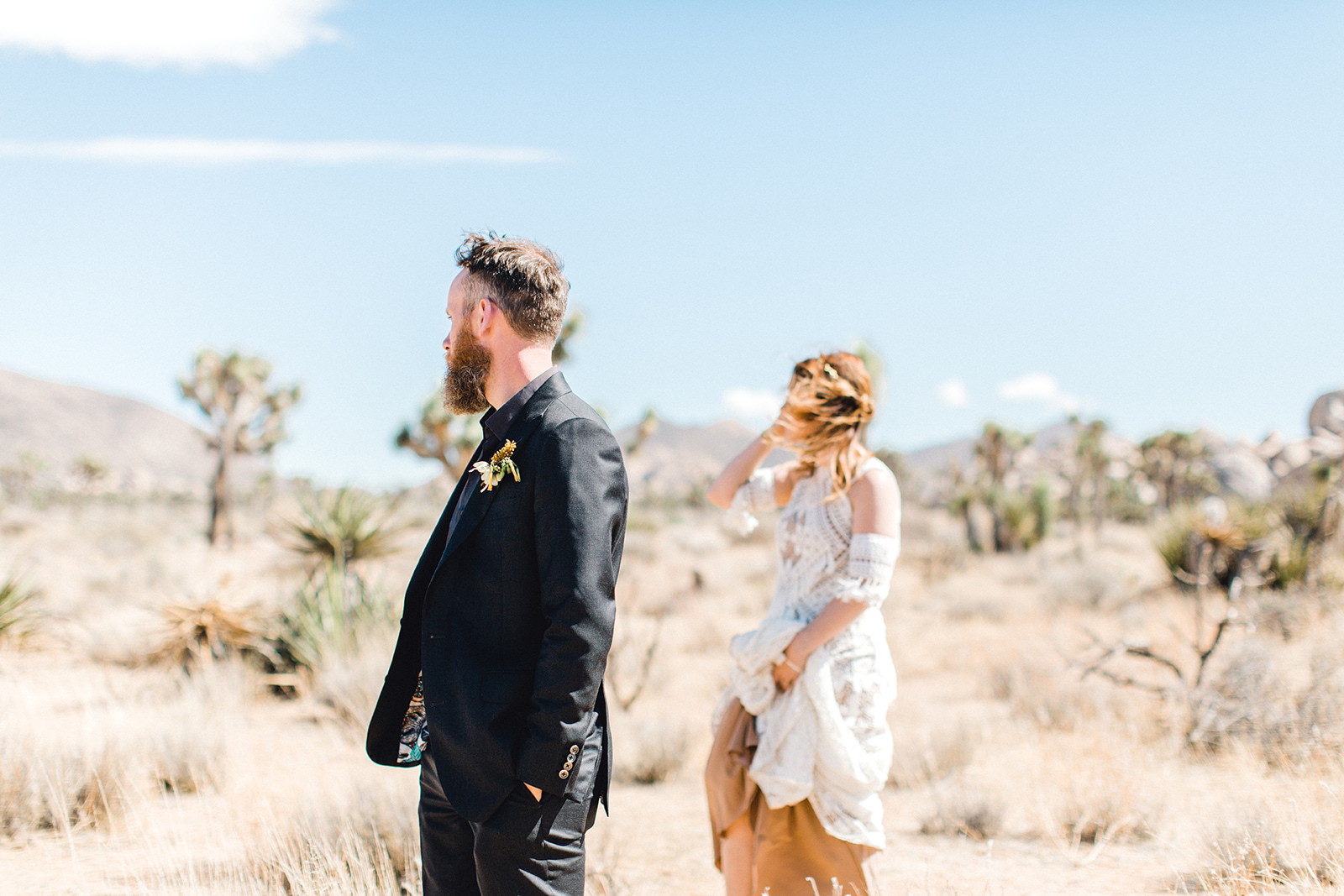 four corners photography highlights libby and cary (57 of 225)best atlanta wedding photographer joshua tree wedding atlanta wedding.jpg