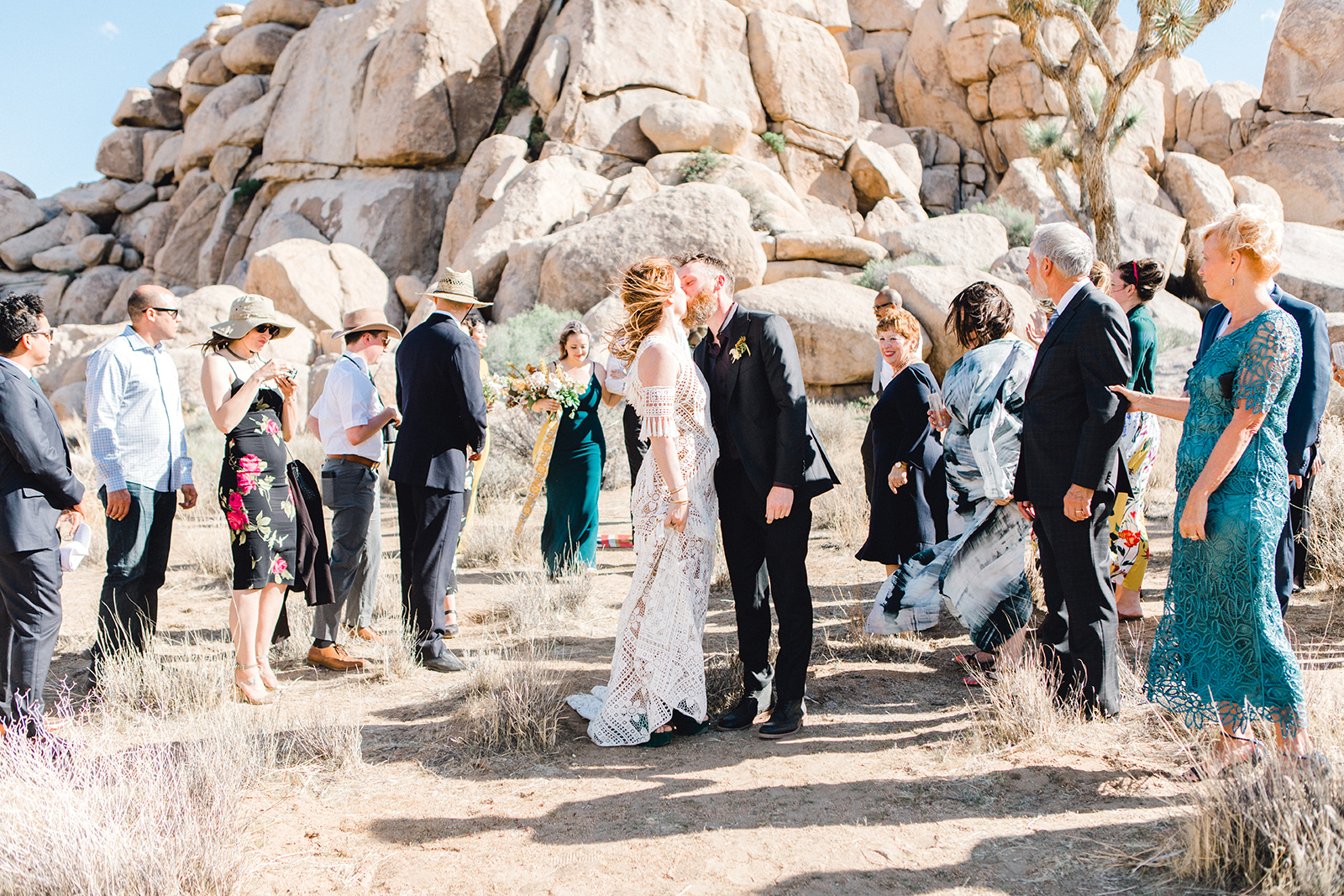 four corners photography highlights libby and cary (90 of 225)best atlanta wedding photographer joshua tree wedding atlanta wedding.jpg