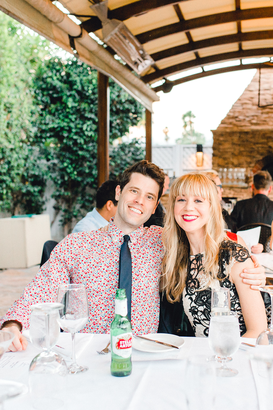 four corners photography highlights libby and cary (135 of 225)best atlanta wedding photographer joshua tree wedding atlanta wedding.jpg