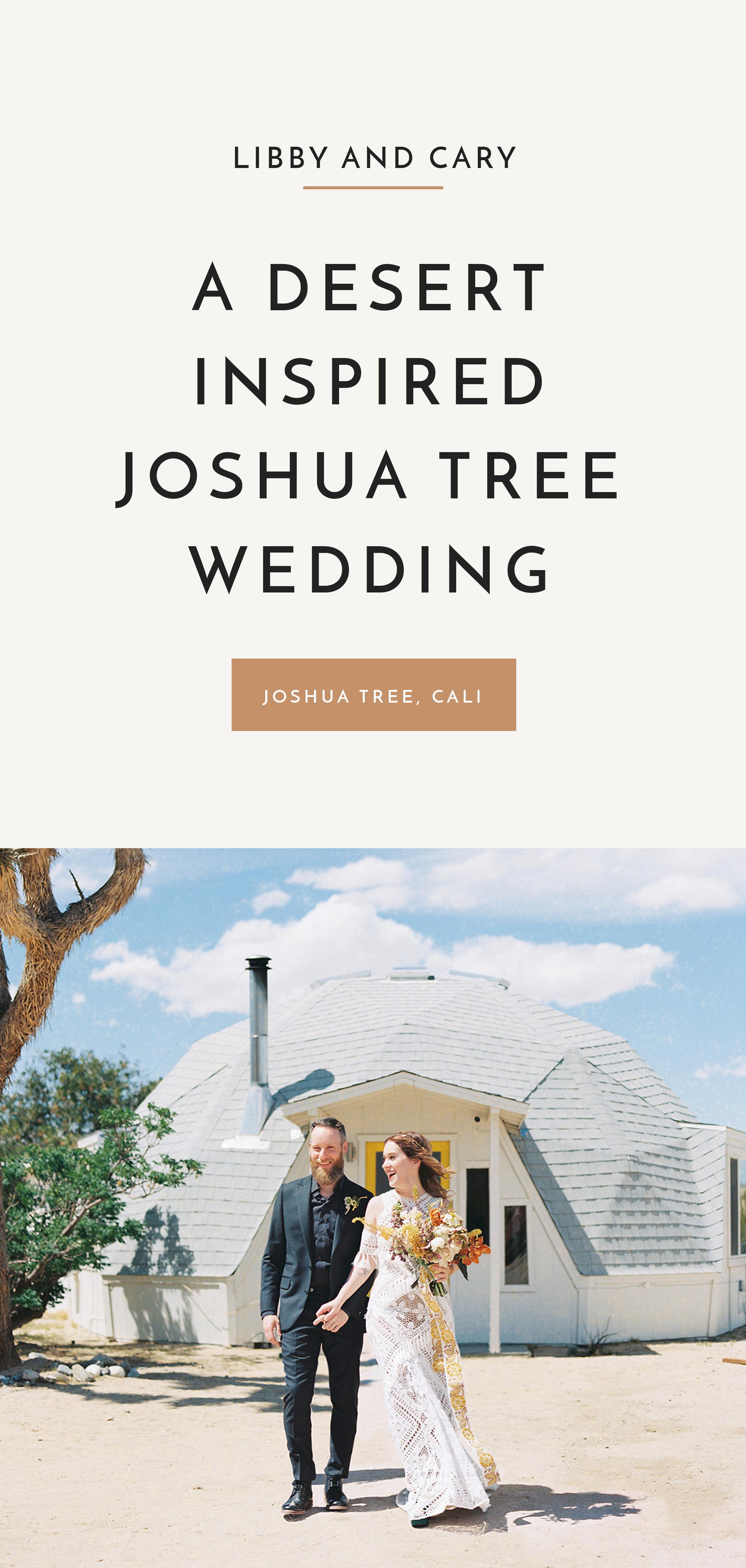 Atlanta Wedding Photographer California Wedding Joshua Tree Wedding Cactus Inspired Desert Wedding Botanical Wedding Boho Wedding Four Corners Photography