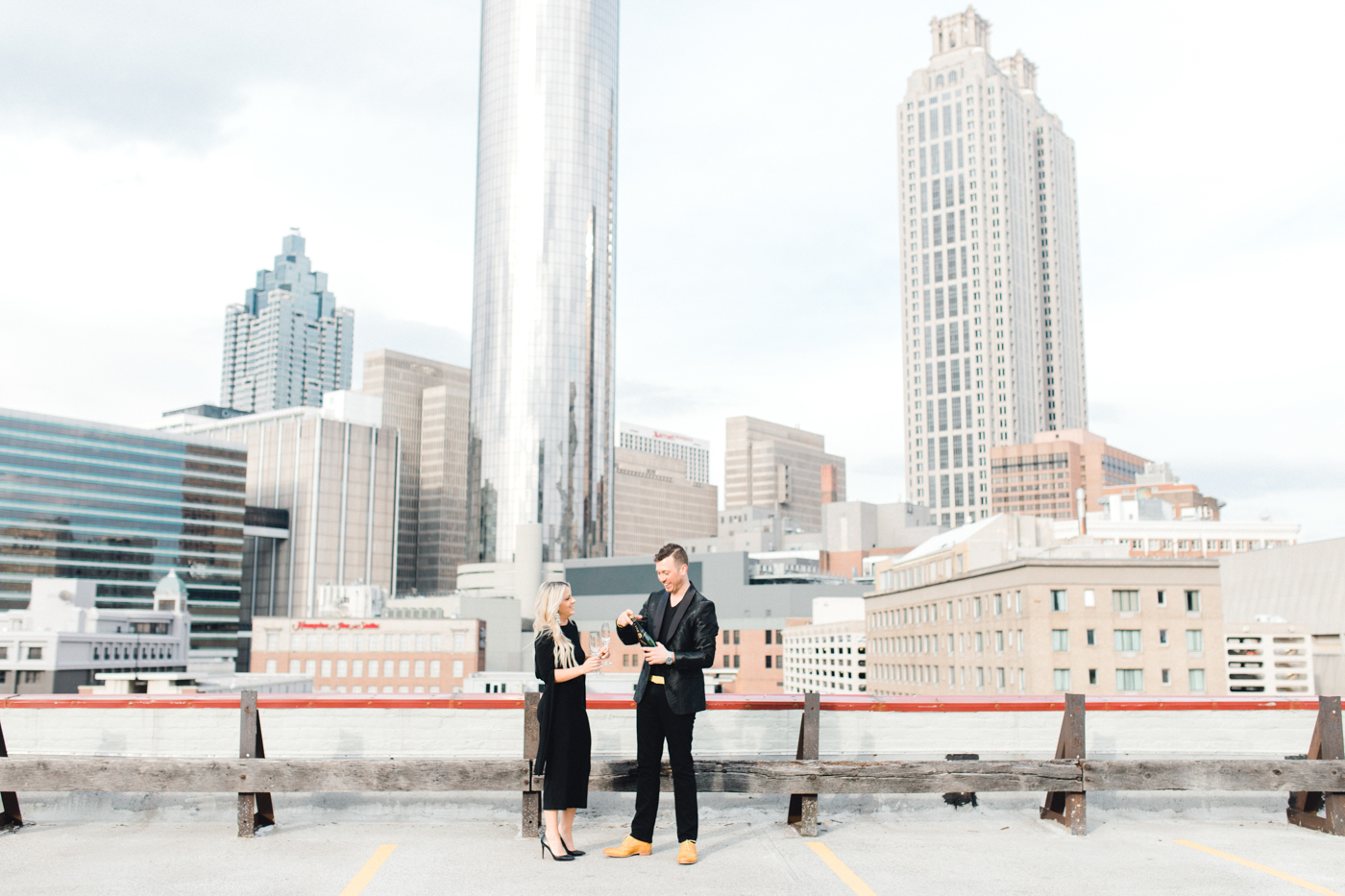 four corners photography best atlanta wedding photographer downtown atlanta engagement session engagement proposal ventanas downtown atlanta wedding atlanta wedding photographer-1.jpg