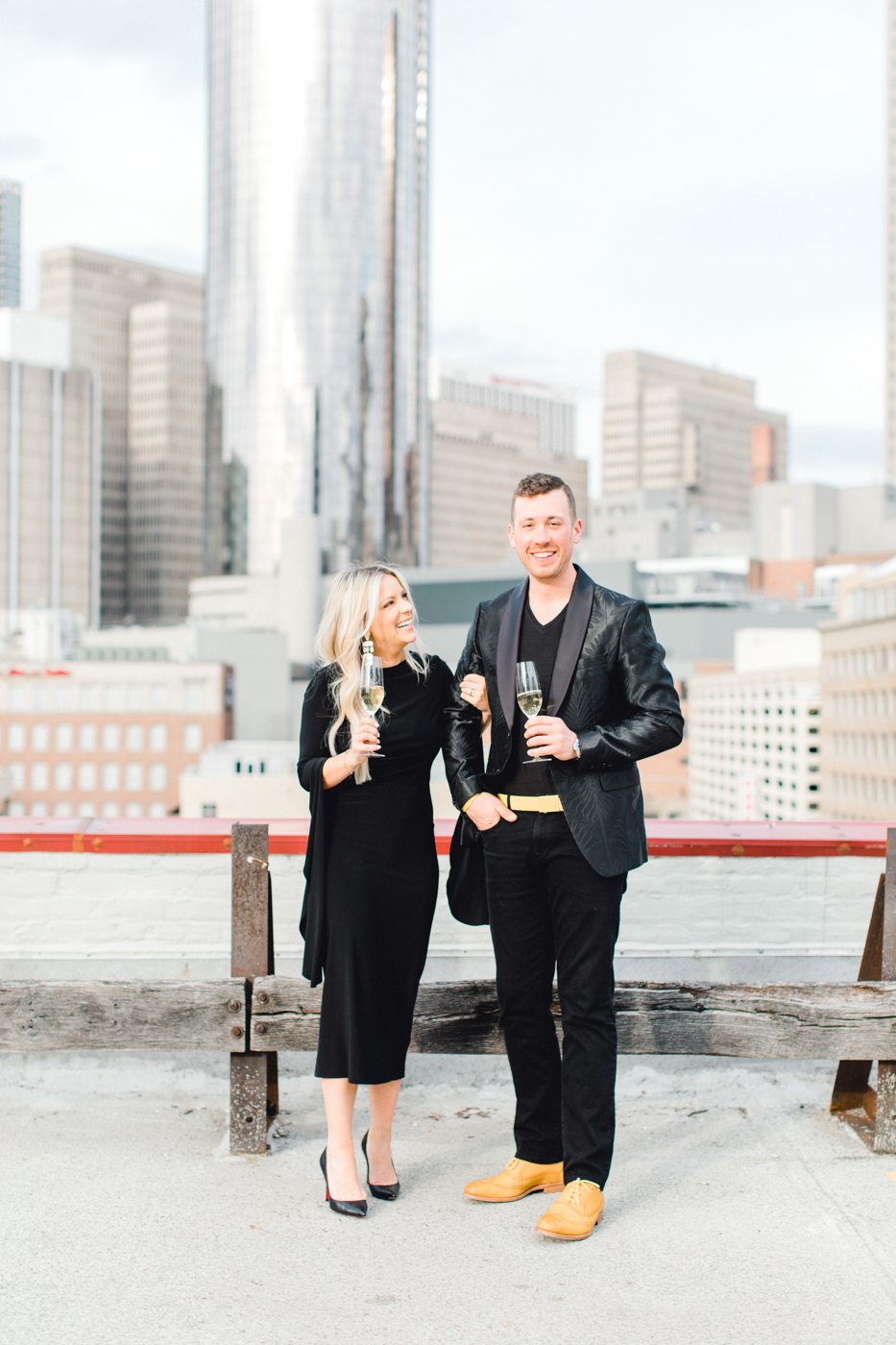 four corners photography best atlanta wedding photographer downtown atlanta engagement session engagement proposal ventanas downtown atlanta wedding atlanta wedding photographer-9.jpg