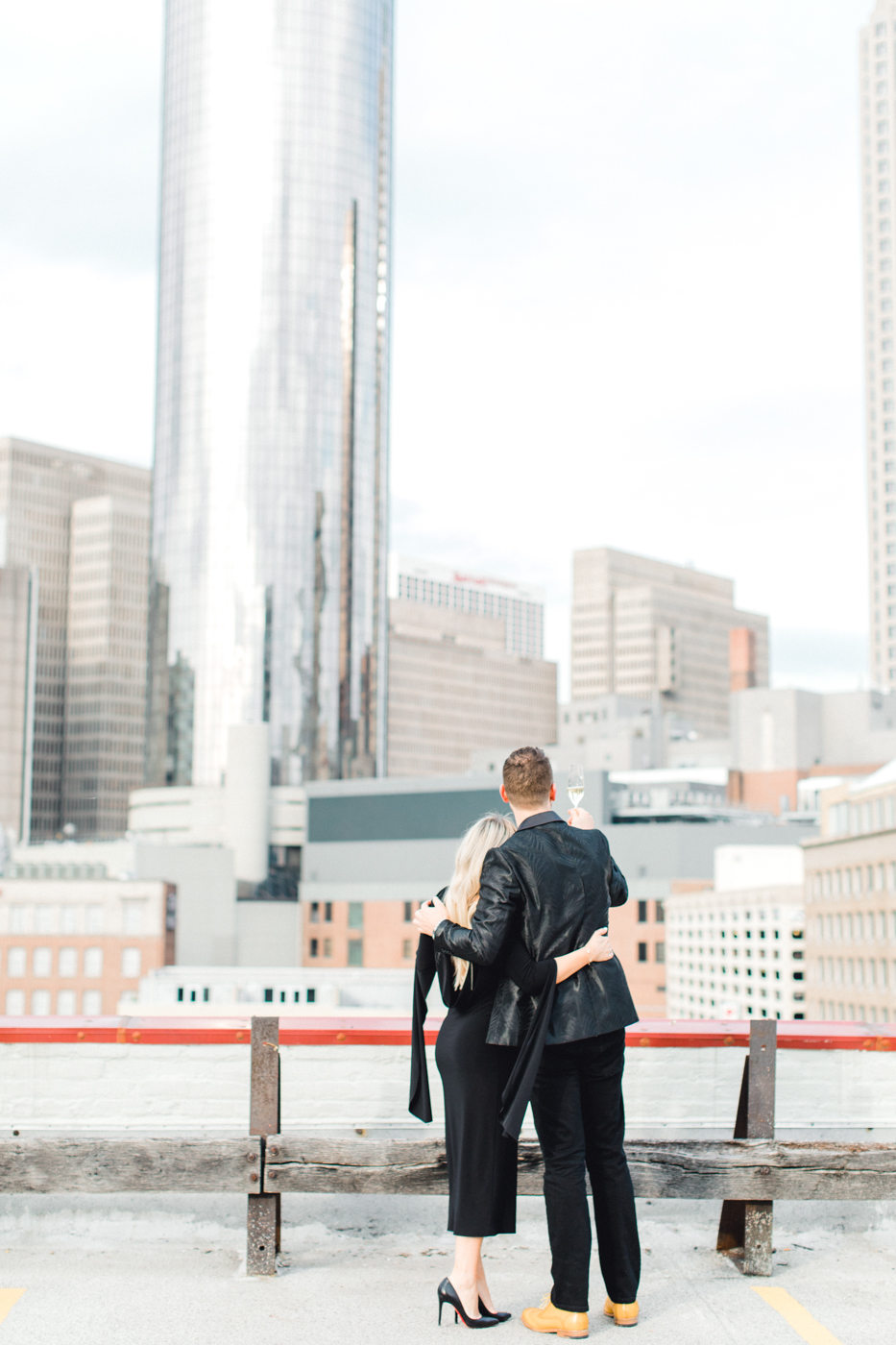 four corners photography best atlanta wedding photographer downtown atlanta engagement session engagement proposal ventanas downtown atlanta wedding atlanta wedding photographer-11.jpg