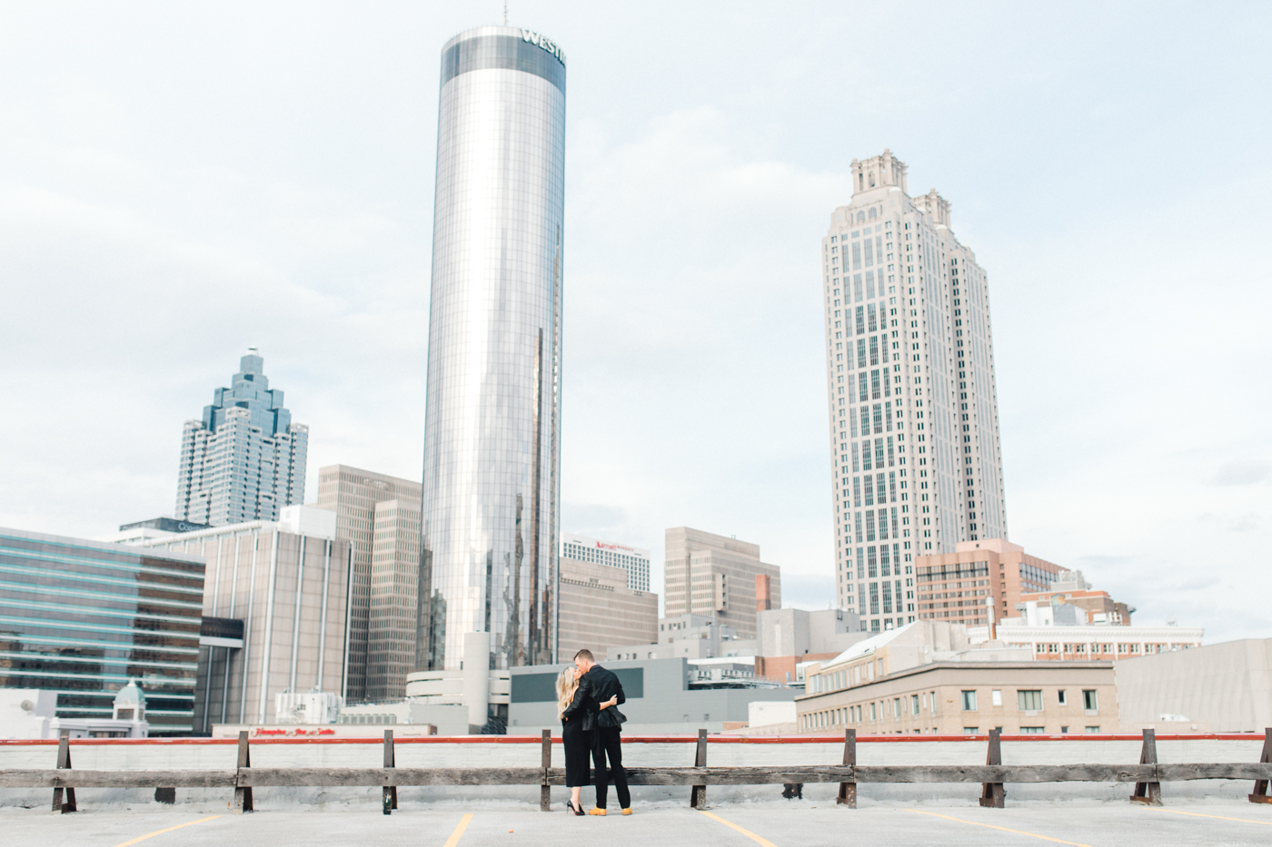 four corners photography best atlanta wedding photographer downtown atlanta engagement session engagement proposal ventanas downtown atlanta wedding atlanta wedding photographer-12.jpg