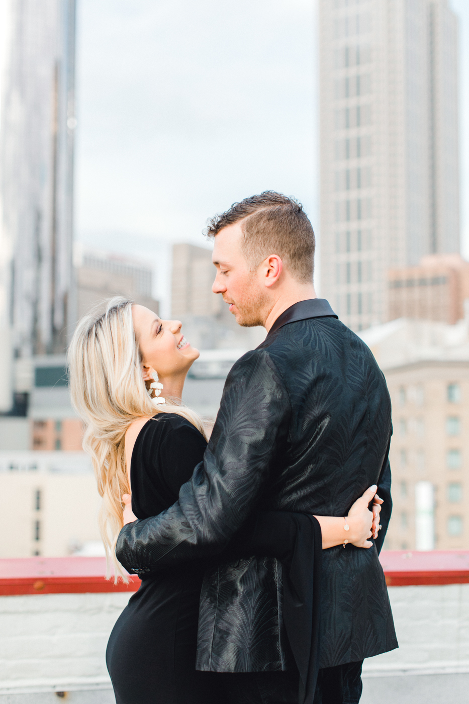 four corners photography best atlanta wedding photographer downtown atlanta engagement session engagement proposal ventanas downtown atlanta wedding atlanta wedding photographer-13.jpg