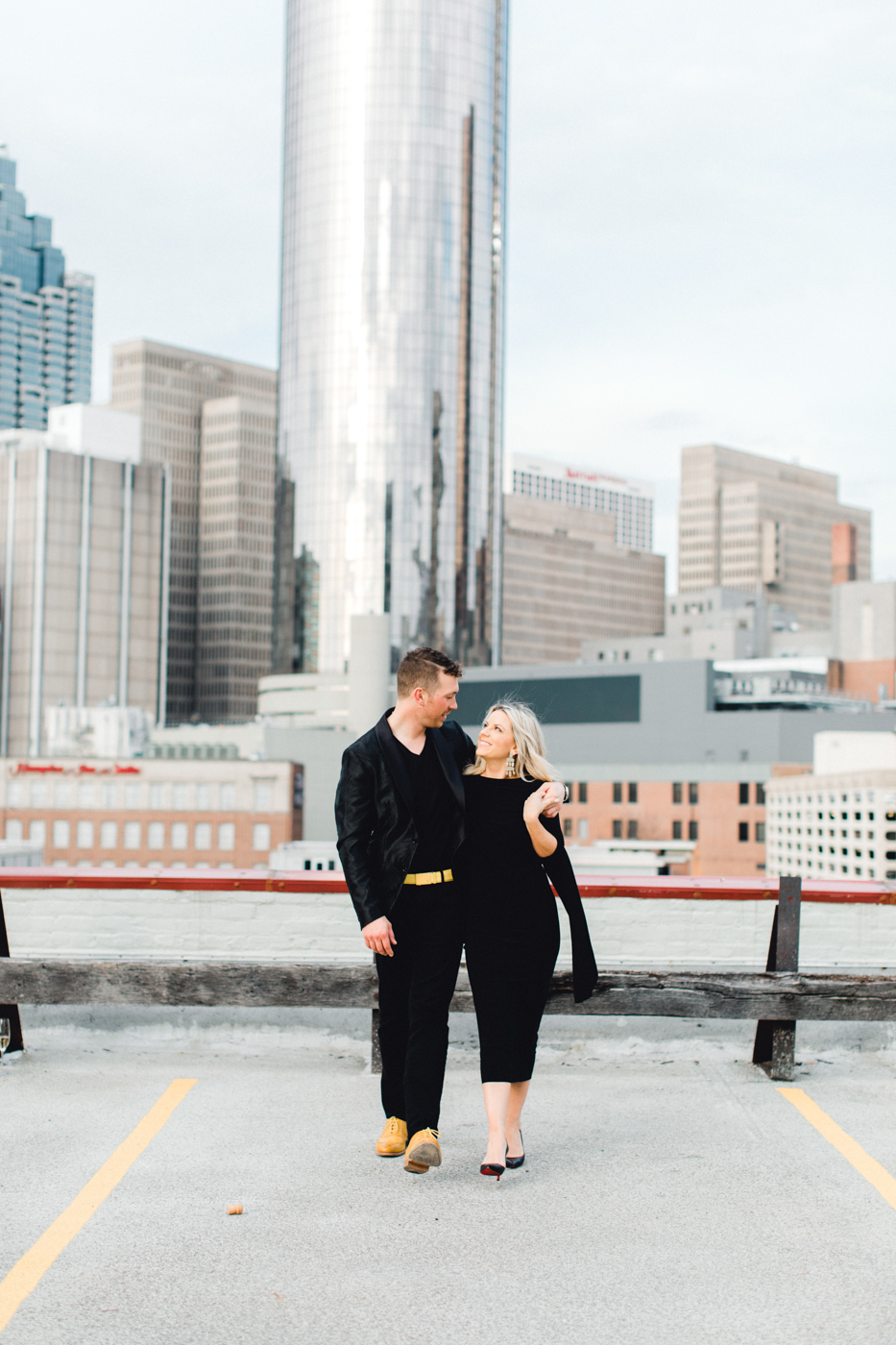 four corners photography best atlanta wedding photographer downtown atlanta engagement session engagement proposal ventanas downtown atlanta wedding atlanta wedding photographer-19.jpg