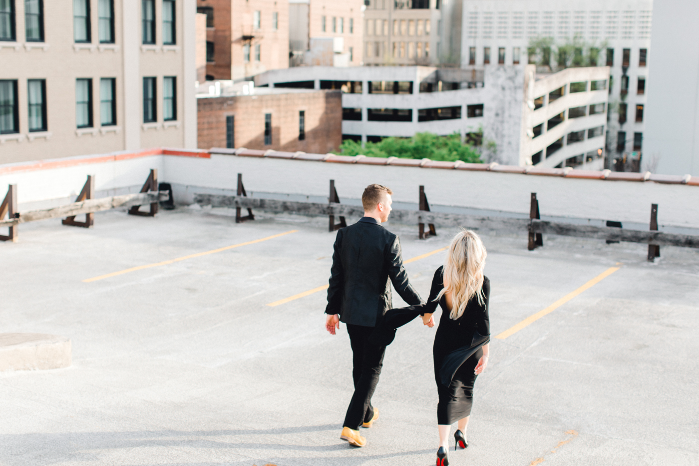 four corners photography best atlanta wedding photographer downtown atlanta engagement session engagement proposal ventanas downtown atlanta wedding atlanta wedding photographer-25.jpg