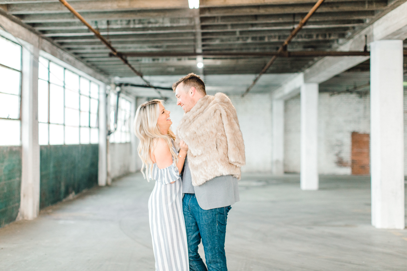 four corners photography best atlanta wedding photographer downtown atlanta engagement session engagement proposal ventanas downtown atlanta wedding atlanta wedding photographer-31.jpg