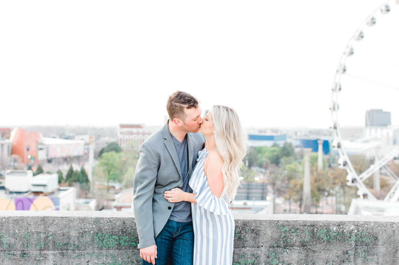 four corners photography best atlanta wedding photographer downtown atlanta engagement session engagement proposal ventanas downtown atlanta wedding atlanta wedding photographer-33.jpg