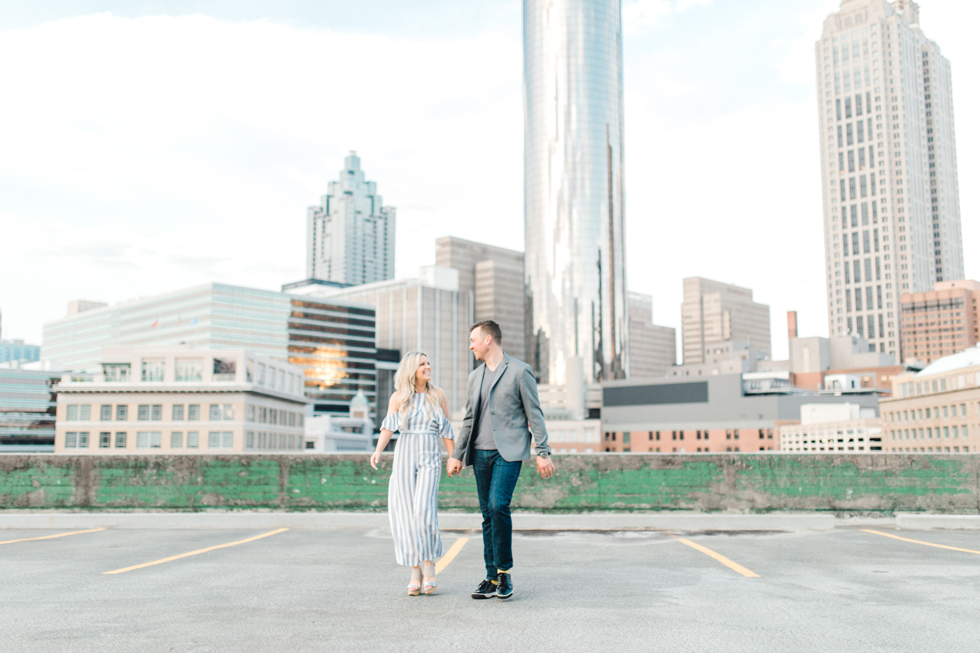 four corners photography best atlanta wedding photographer downtown atlanta engagement session engagement proposal ventanas downtown atlanta wedding atlanta wedding photographer-38.jpg