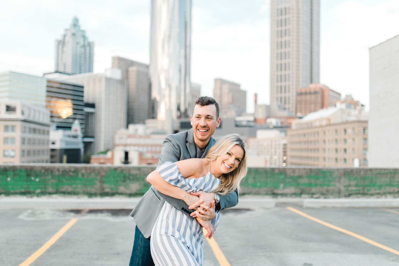 four corners photography best atlanta wedding photographer downtown atlanta engagement session engagement proposal ventanas downtown atlanta wedding atlanta wedding photographer-39.jpg